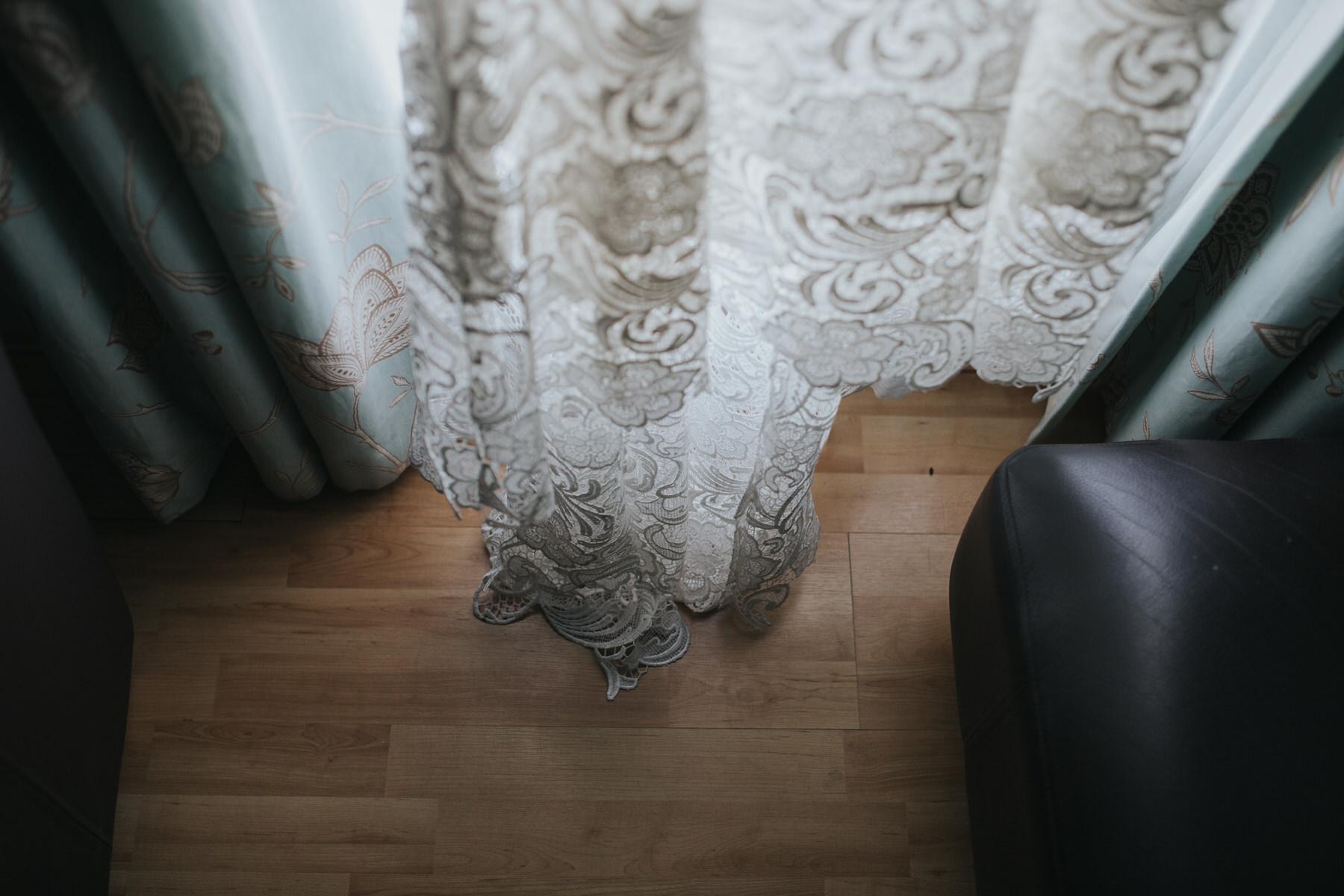 198 wedding dress lace detail Portmeirion.jpg