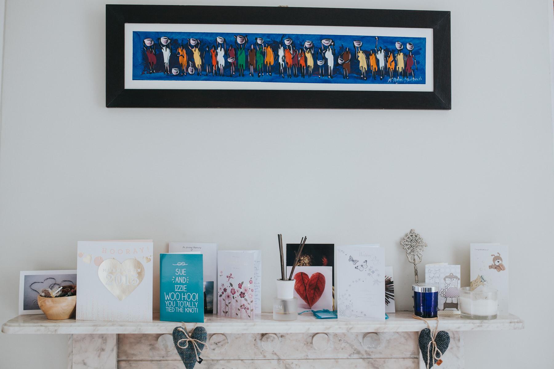 16 Islington brides Yolande De Vries Photography.jpg
