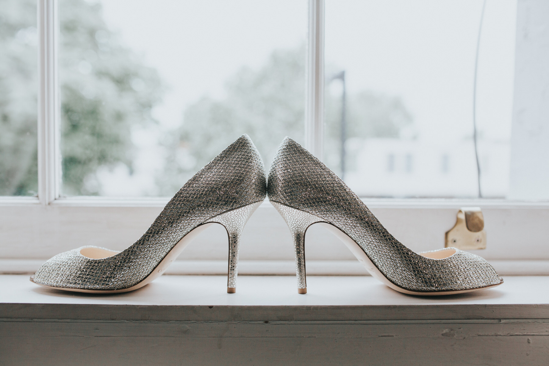 25 gold Jimmy Choo  wedding heels Yolande De Vries Photography.jpg