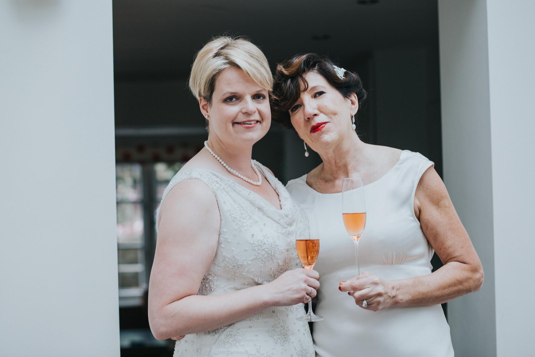 57 two London brides wedding portrait.jpg