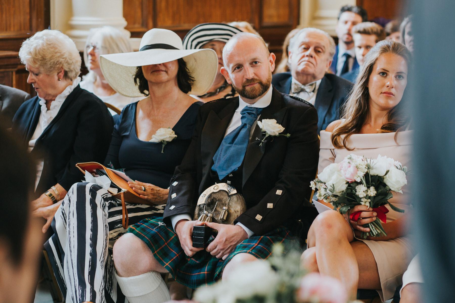 96 scottish ring bearer wedding ceremony.jpg