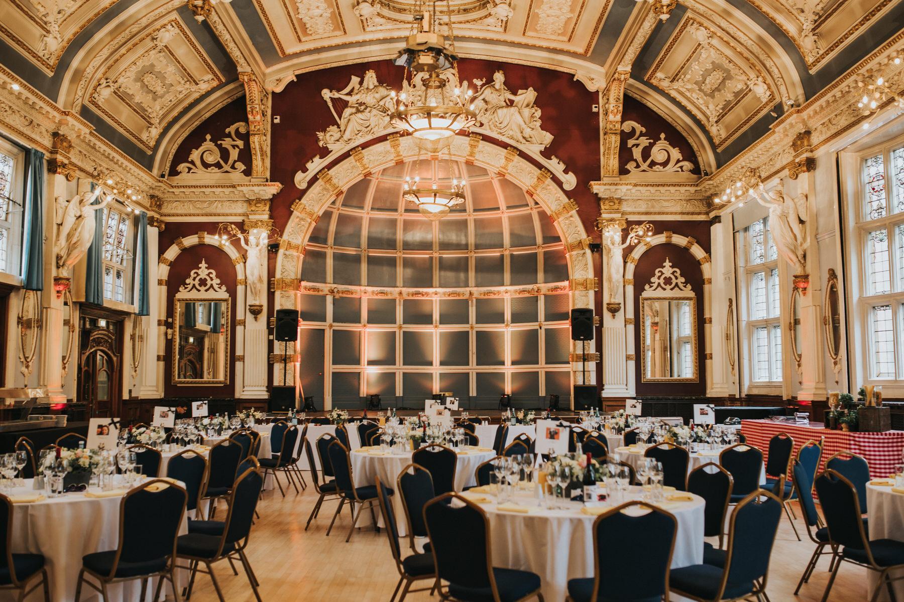 211 Old Finsbury Town Hall wedding reception.jpg