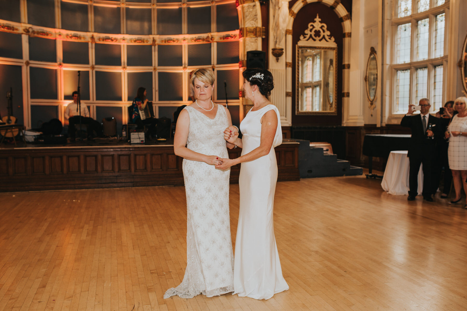 264-Old Finsbury Town Hall wedding.jpg