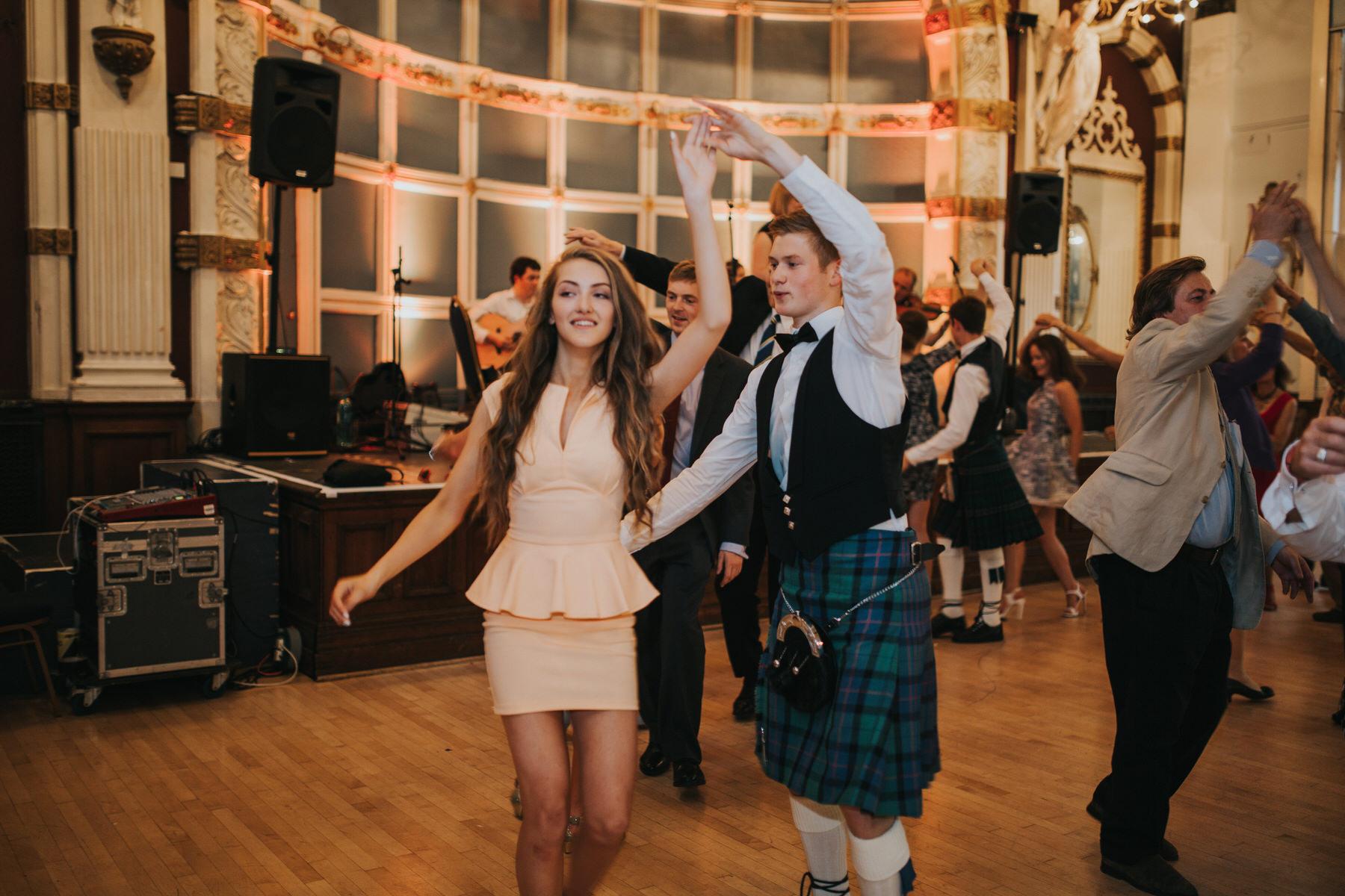 270 ceilidh dancing Old Finsbury Town Hall wedding.jpg