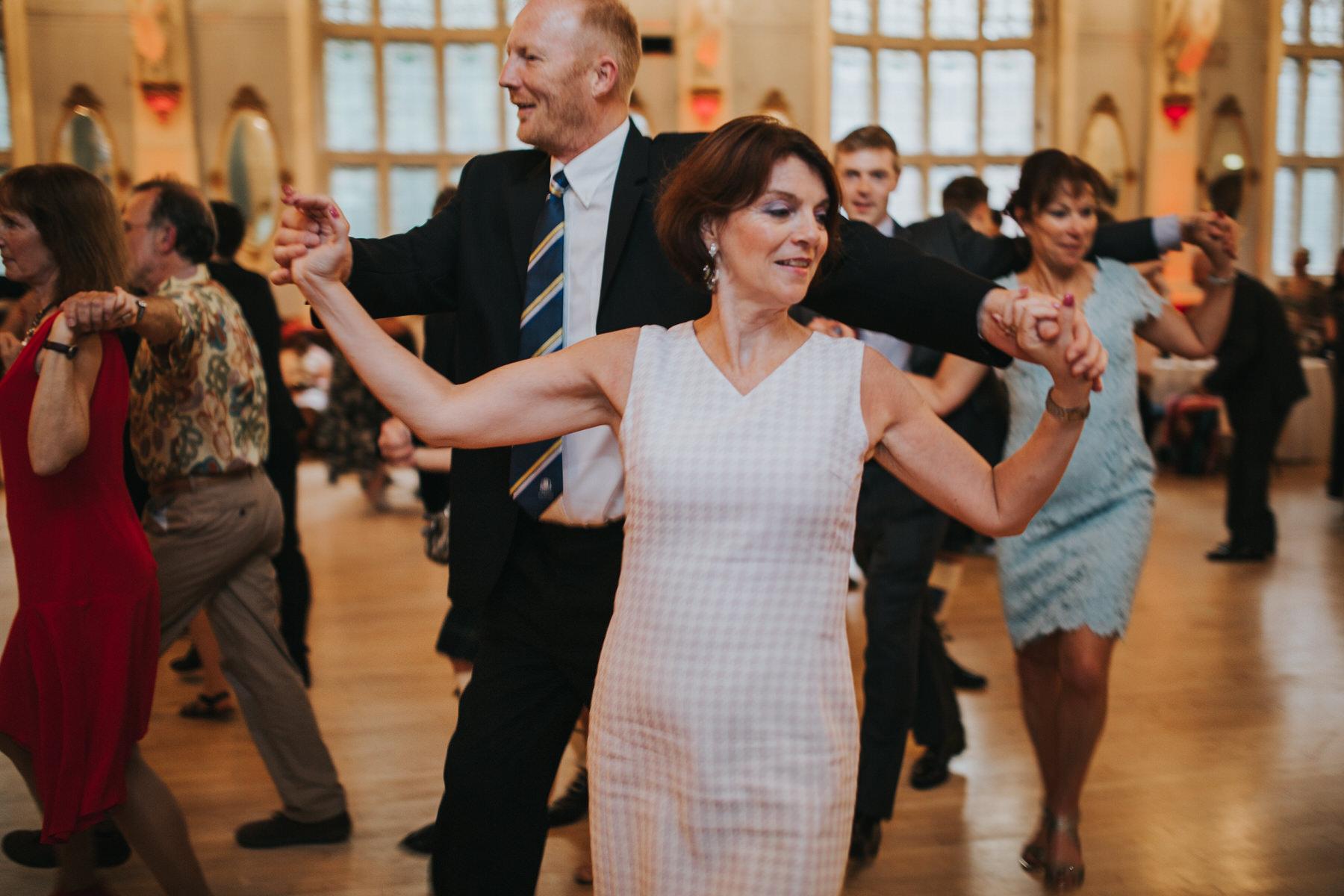 271 ceilidh dancing Finsbury Town Hall wedding.jpg