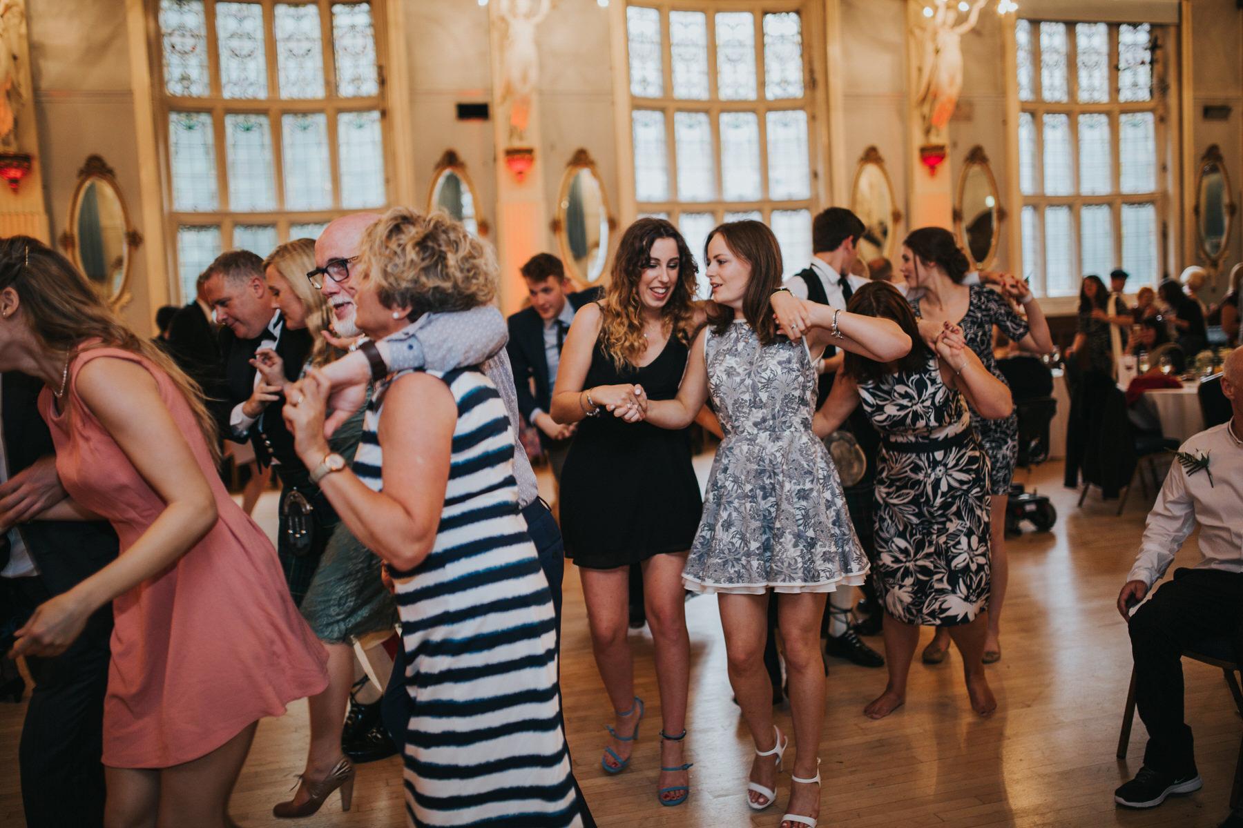 273 ceilidh dancing Old Finsbury Town Hall wedding.jpg