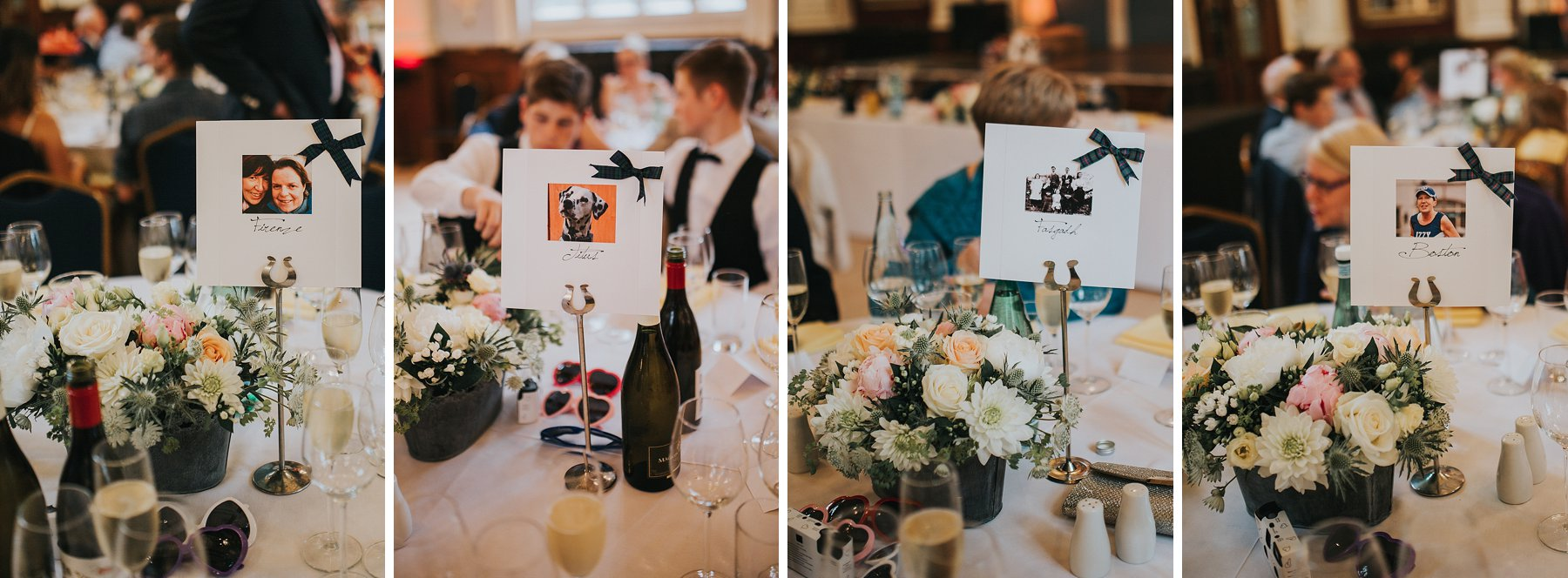 213-Old Finsbury Town Hall wedding.jpg