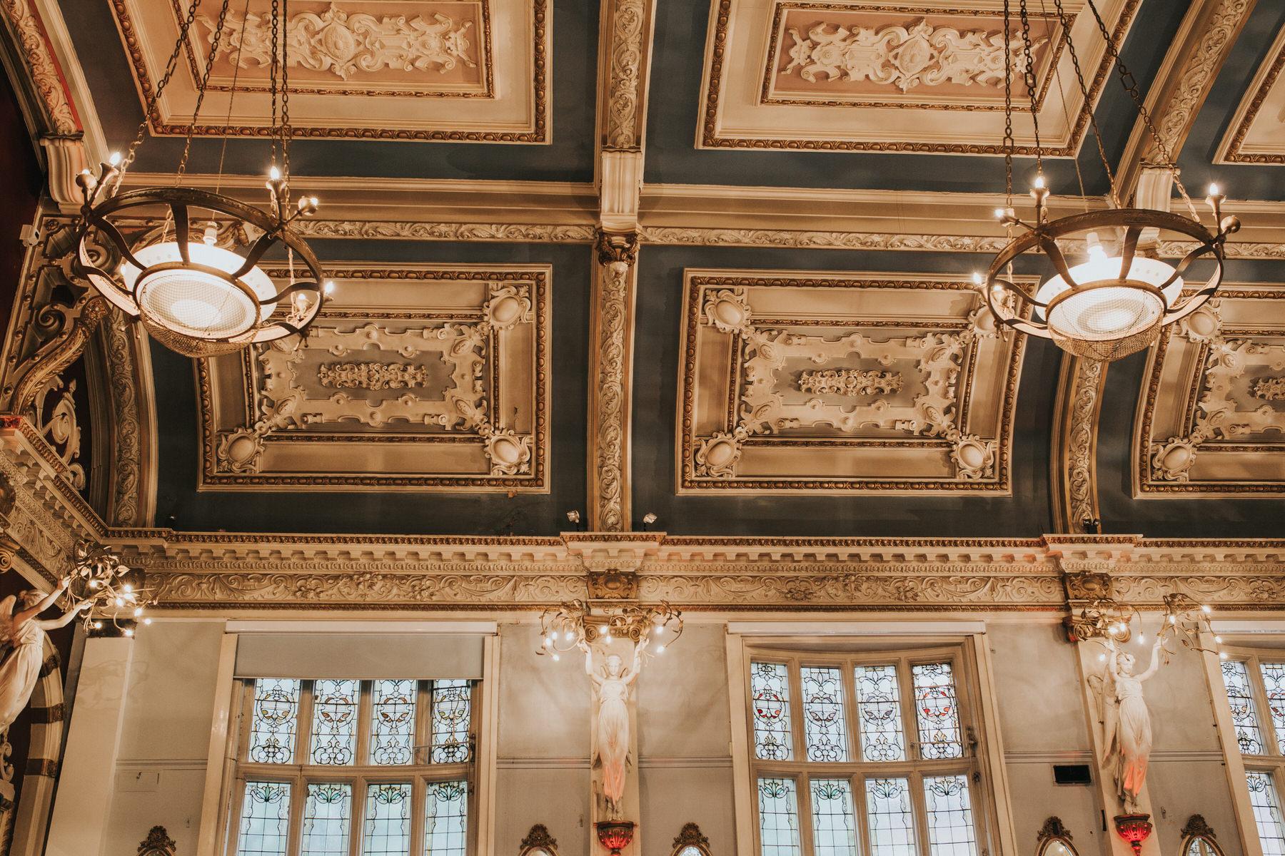 212 Old Finsbury Town Hall wedding venue.jpg