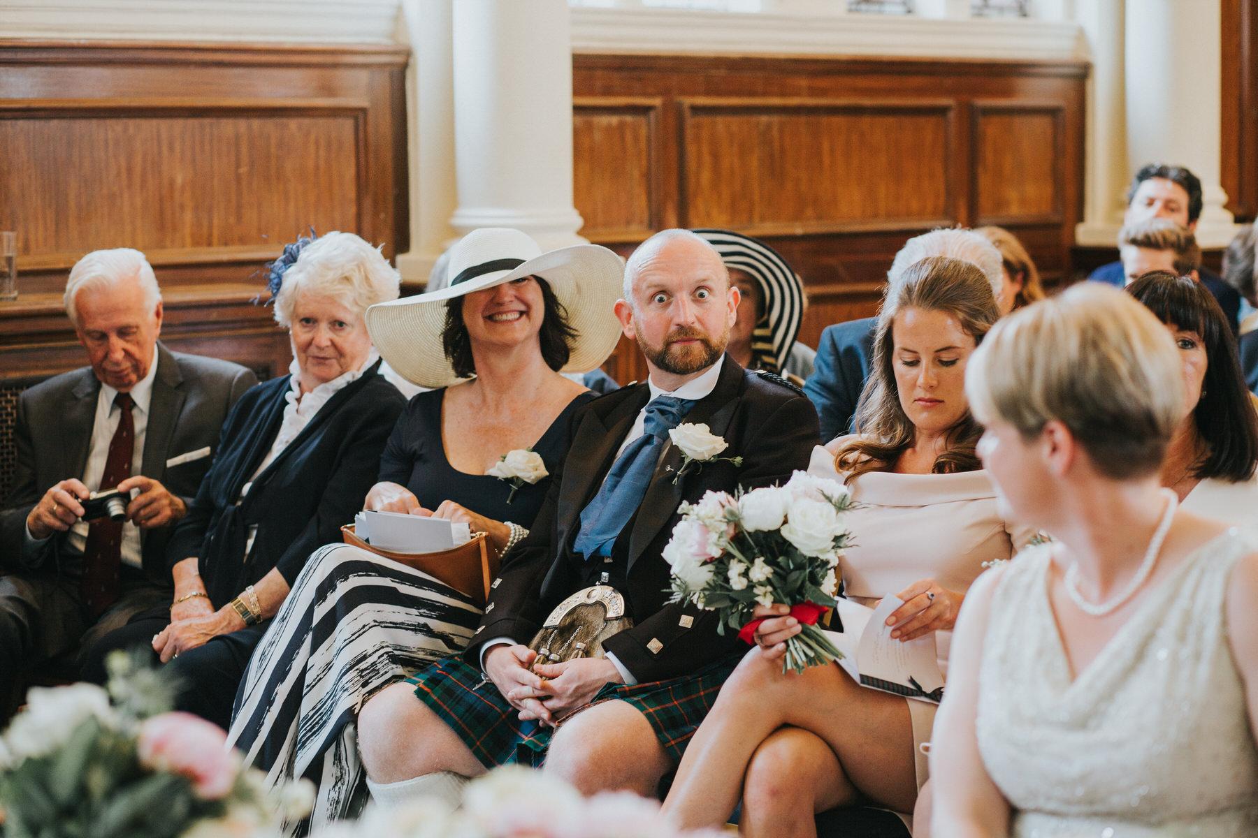 120 Finsbury Town Hall reportage wedding photographer.jpg
