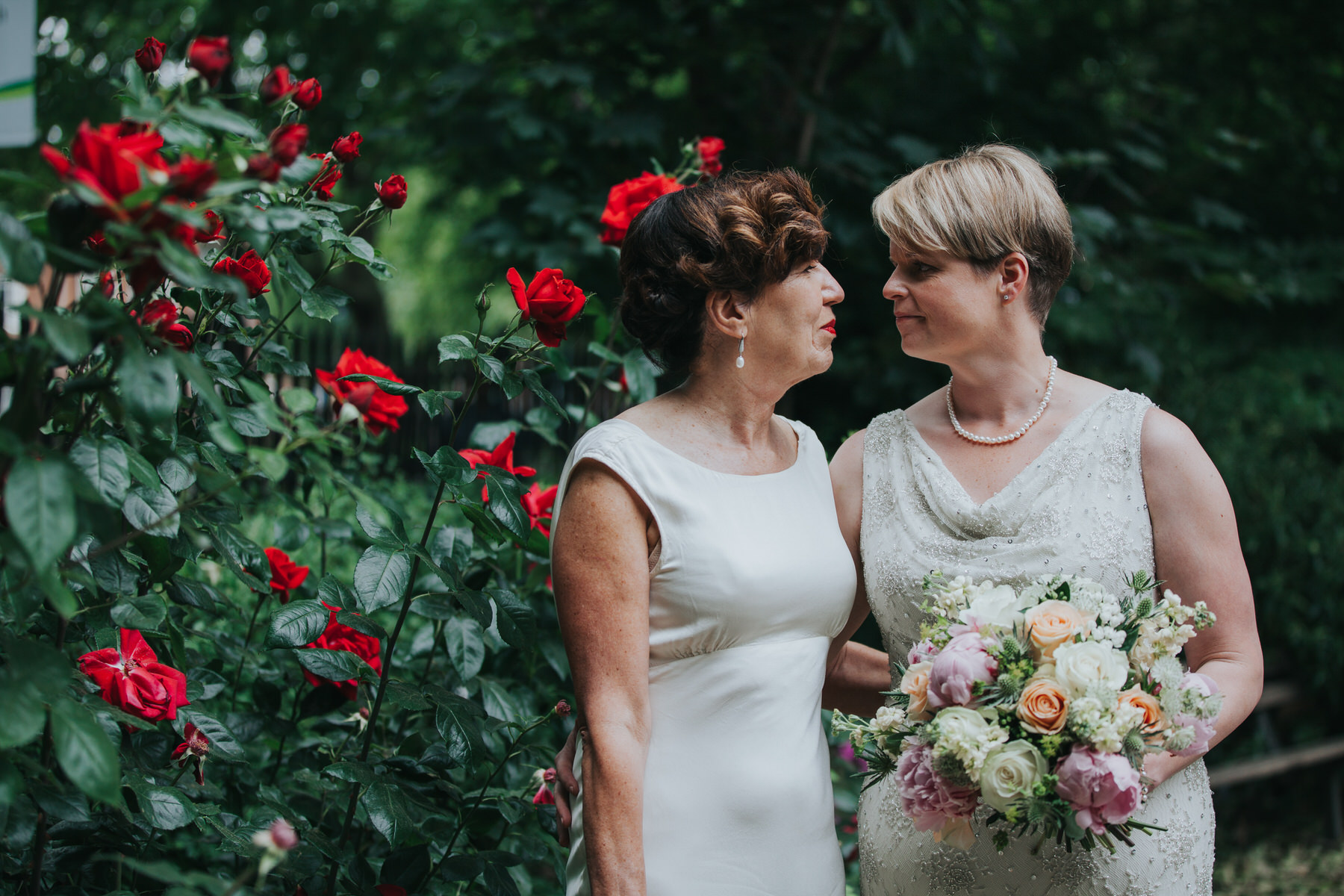 183 elegant samesex two brides couple portraits.jpg