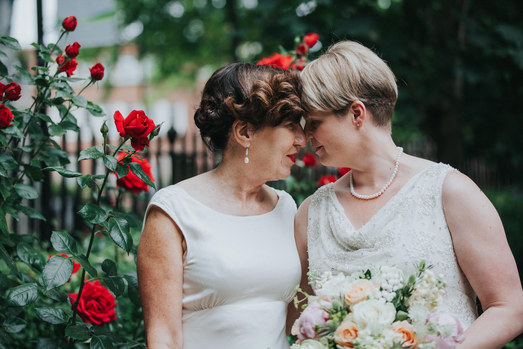184 two brides couple portraits.jpg