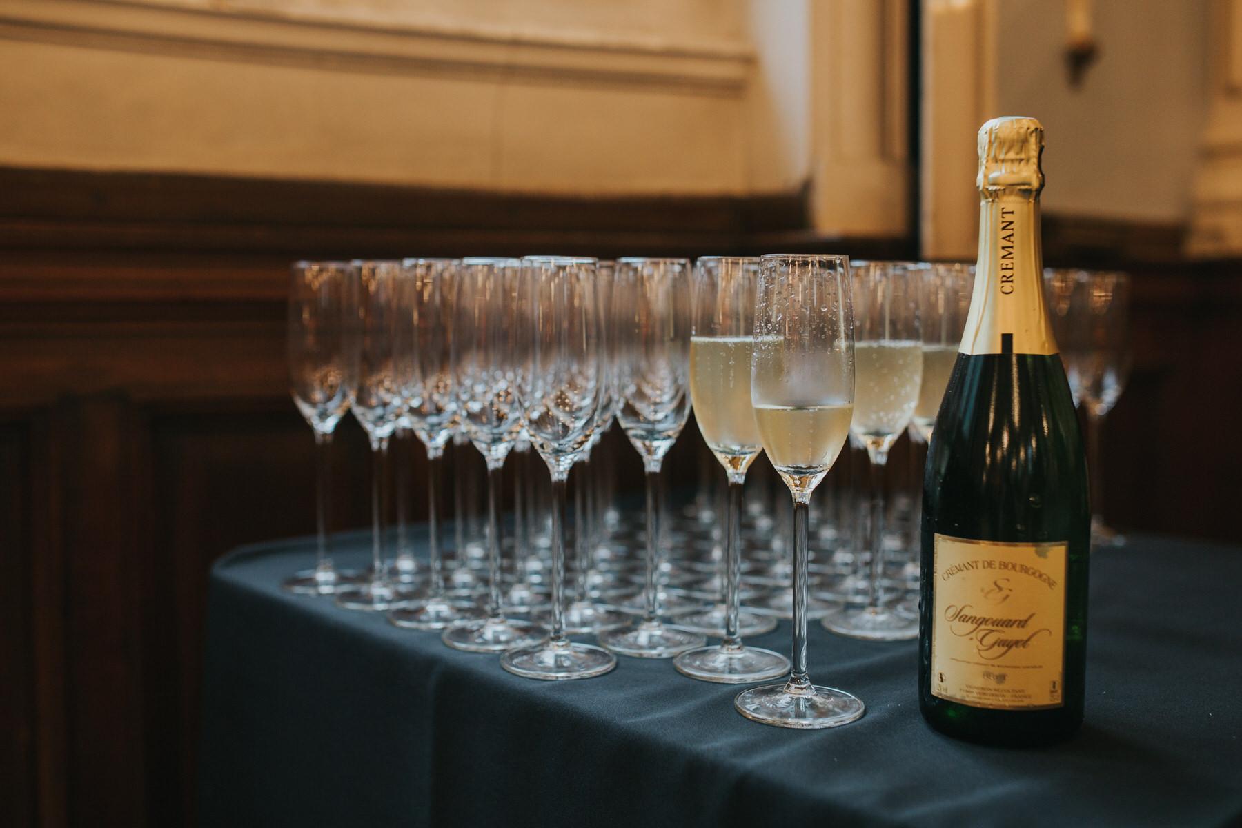 223 French wedding champagne.jpg