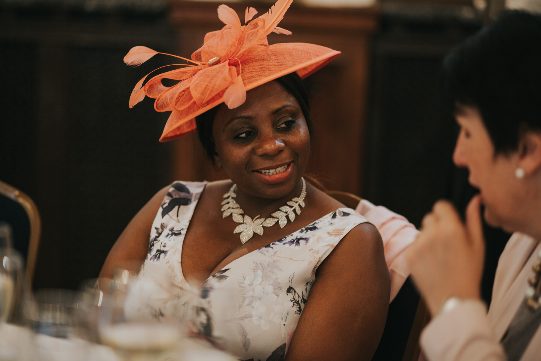 227 guest reportage Old Finsbury Town Hall wedding.jpg
