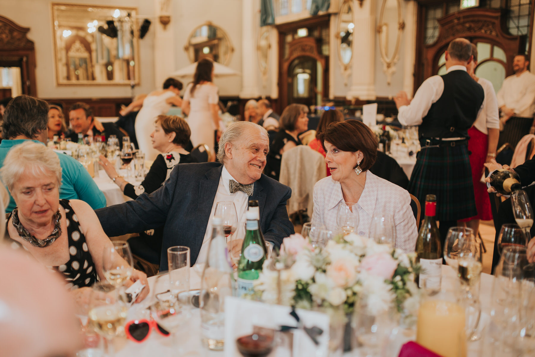 233 reportage coverage Old Finsbury Town Hall wedding.jpg