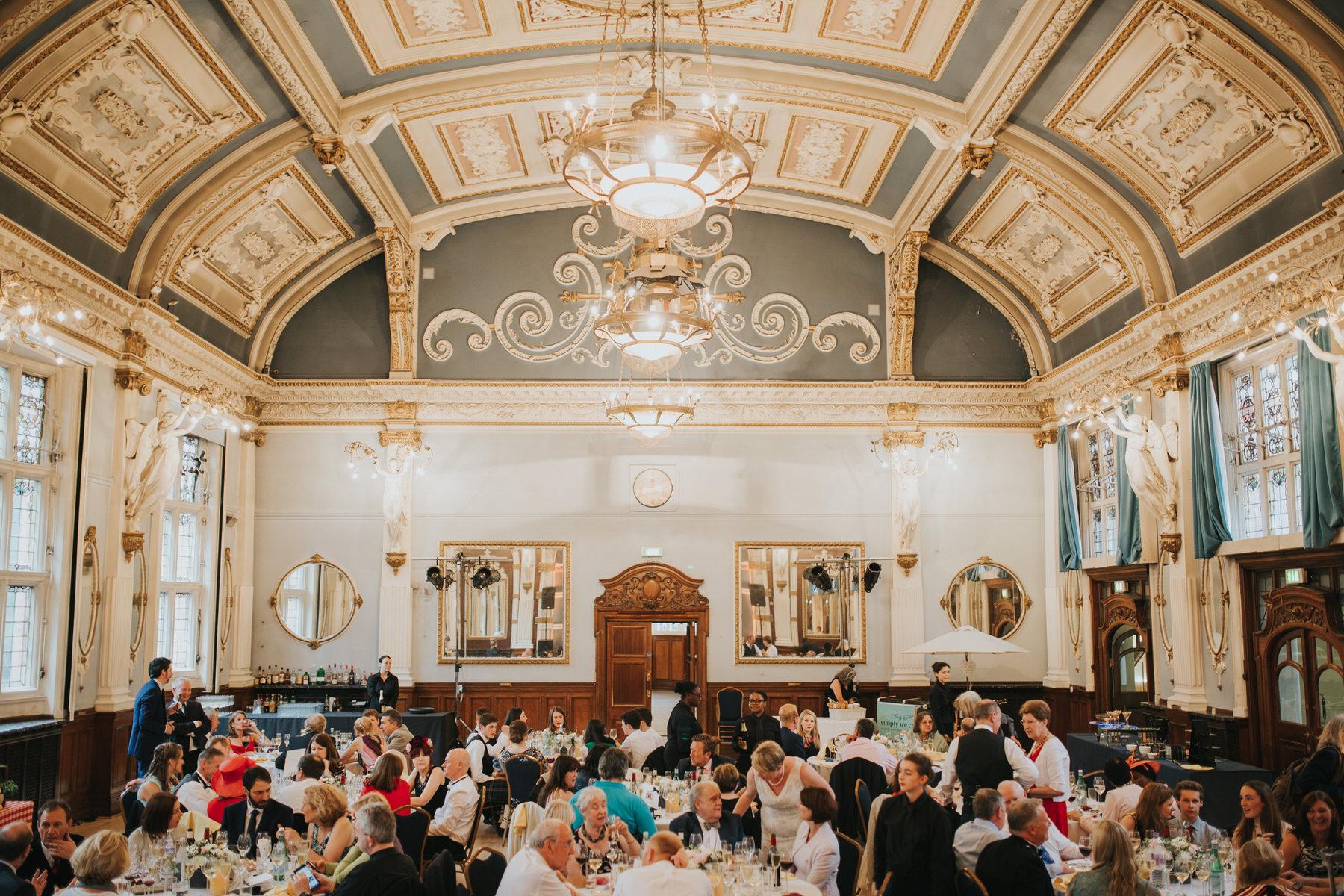 234 Old Finsbury Town Hall wedding reception.jpg