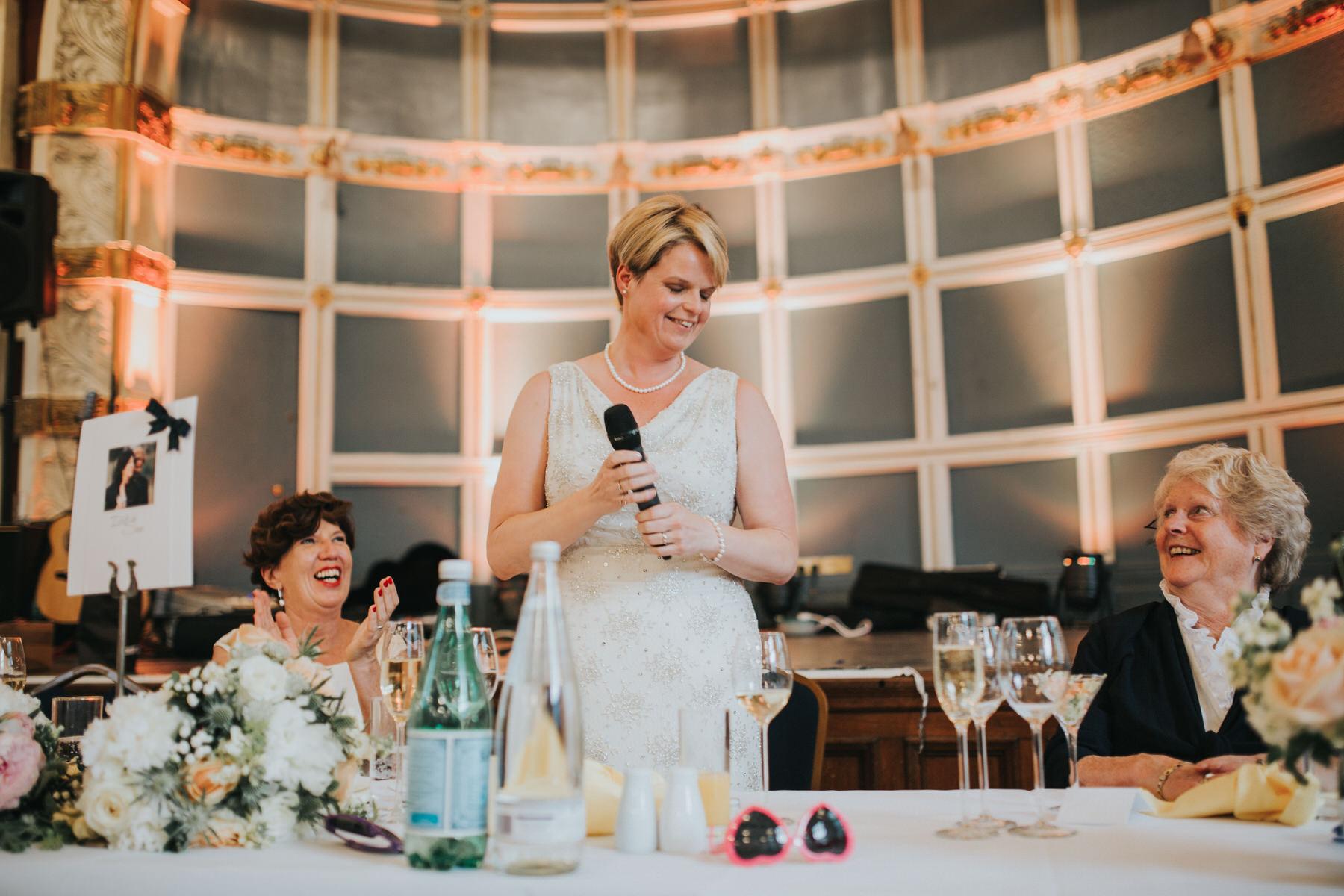 239 documentary Old Finsbury Town Hall wedding speeches.jpg