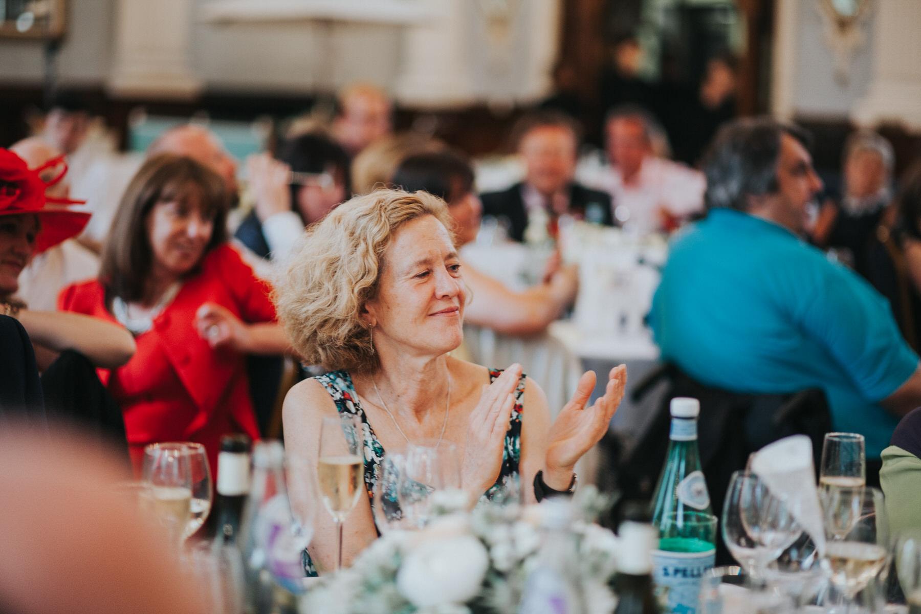 241 wedding speeches guest clapping London.jpg