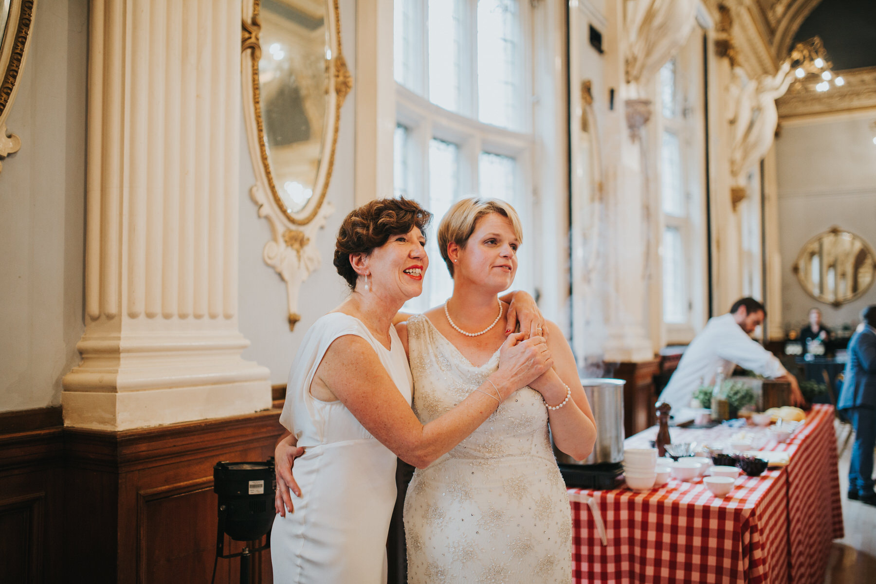 249 unposed natural wedding photography samesex wedding London.jpg