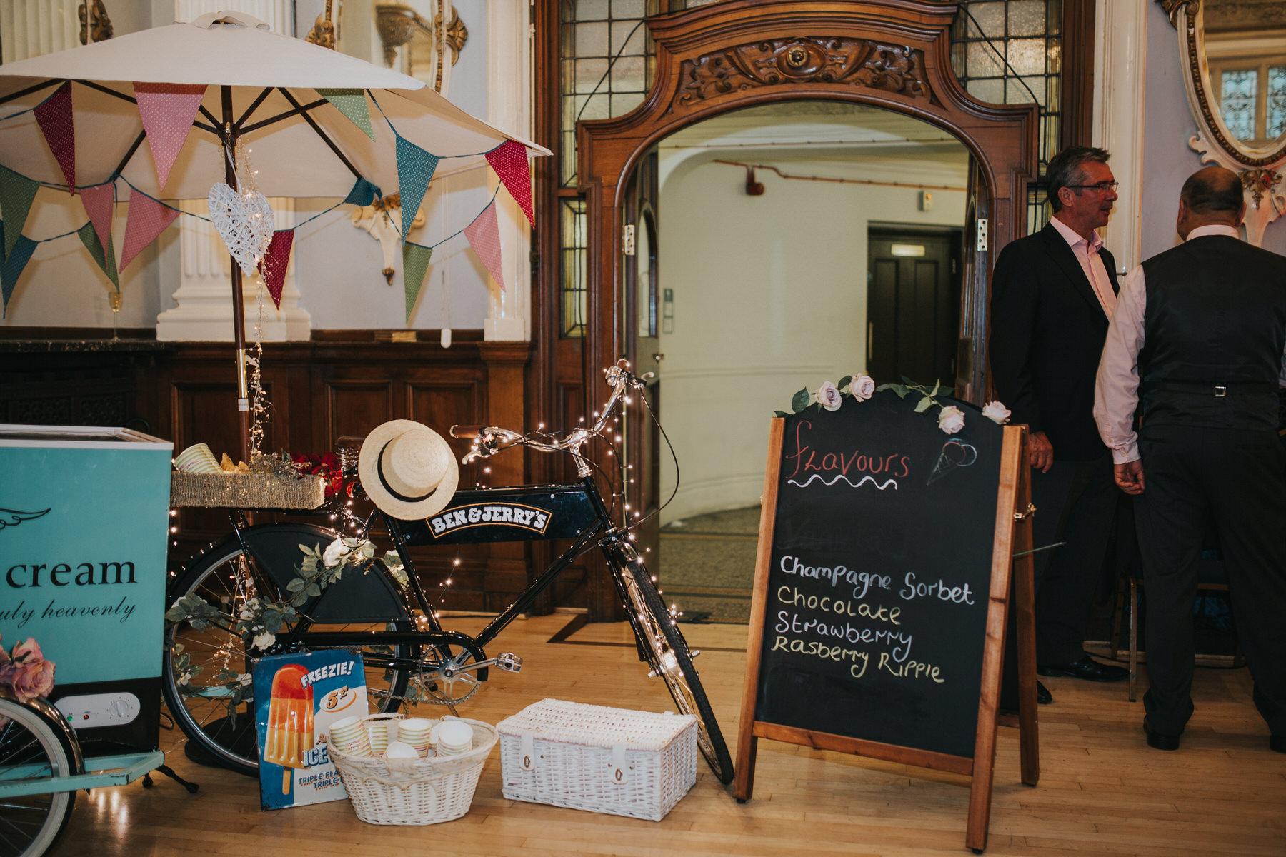250 Ben Jerrys icecream cart wedding.jpg
