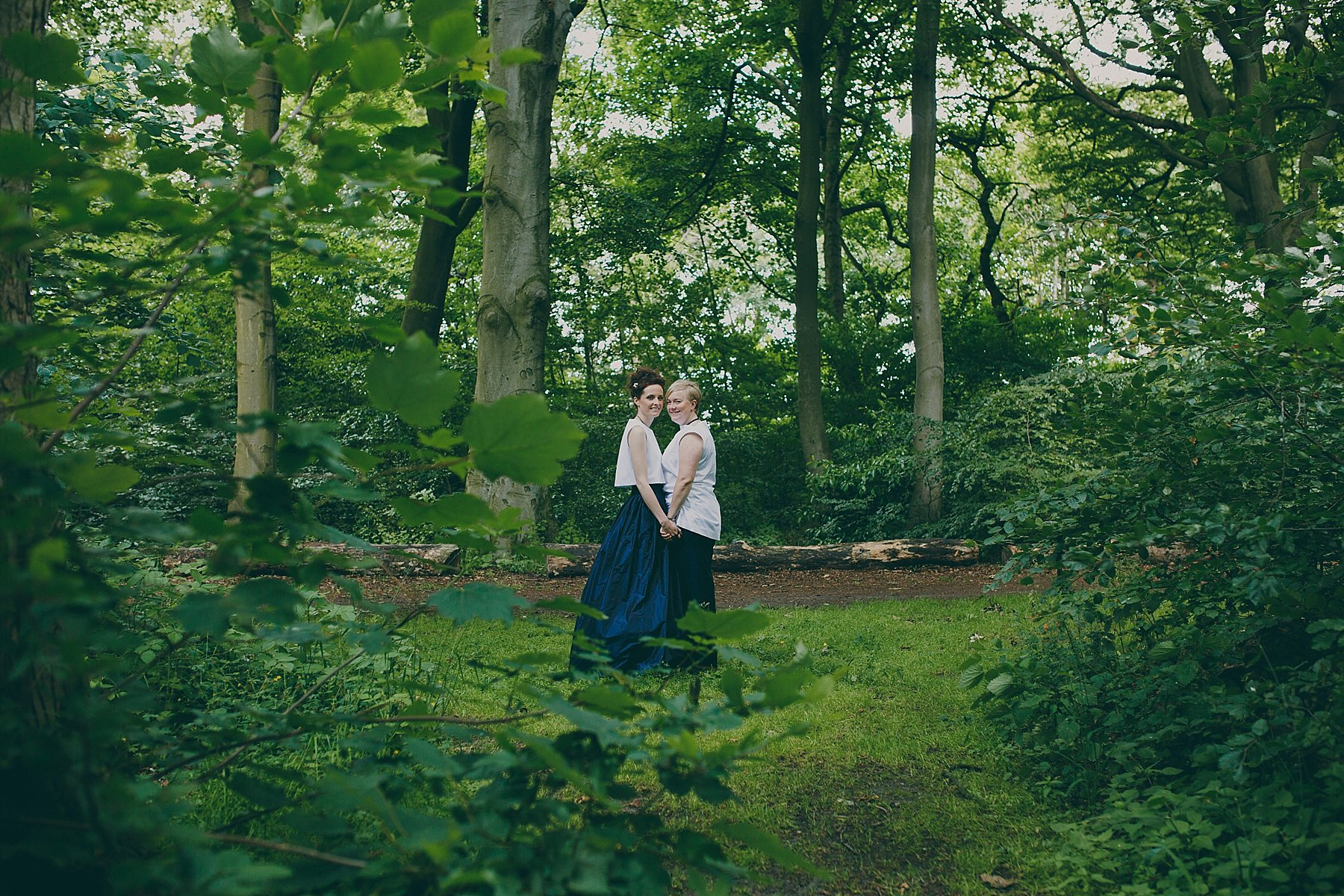CV-54_same-sex-wedding-photographer-London.jpg
