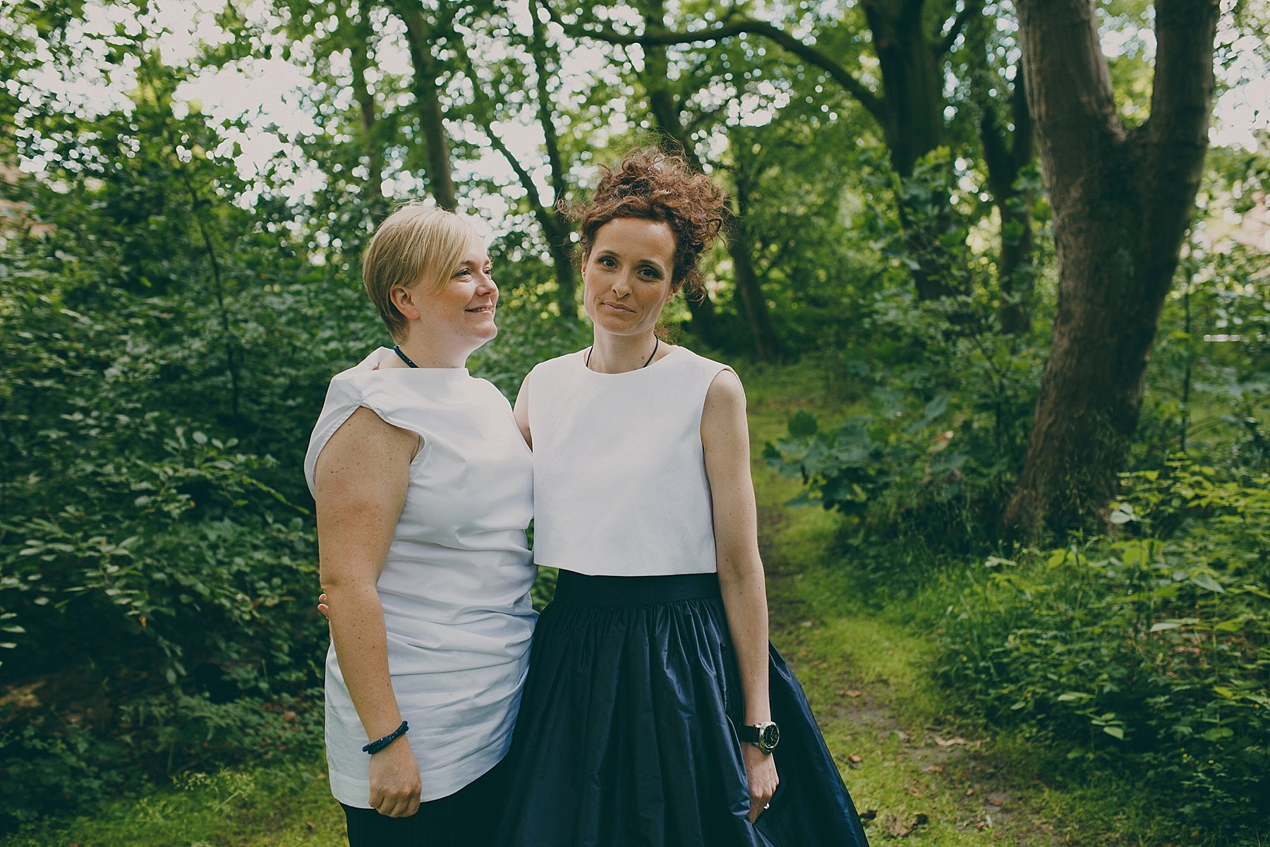 CV-30_same-sex-wedding-photographer-London.jpg