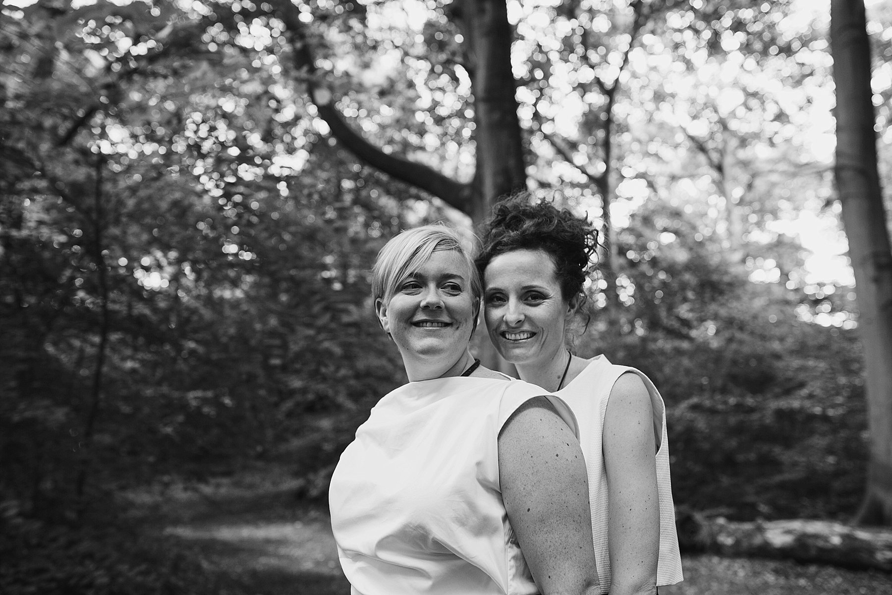 CV-42_same-sex-wedding-photographer-London.jpg