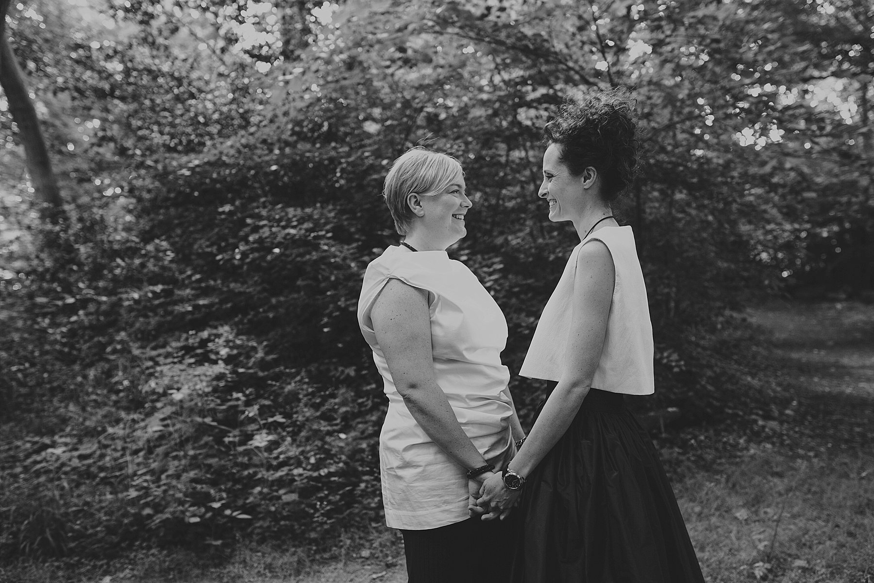 CV-44_same-sex-wedding-photographer-London.jpg
