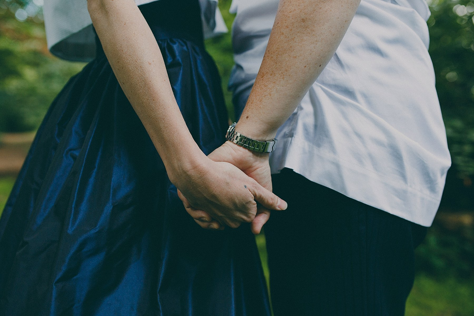 CV-52_same-sex-wedding-photographer-London.jpg