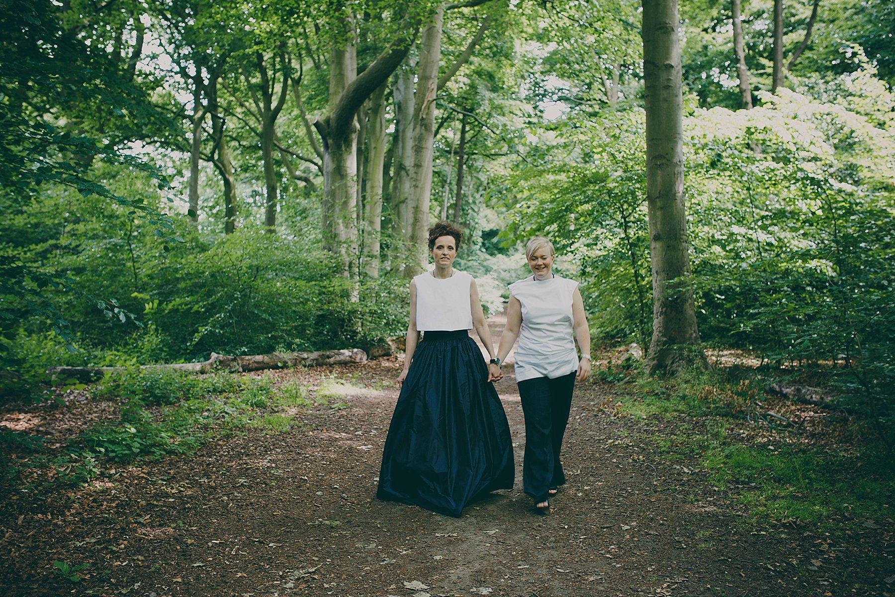 CV-59_same-sex-wedding-photographer-London.jpg
