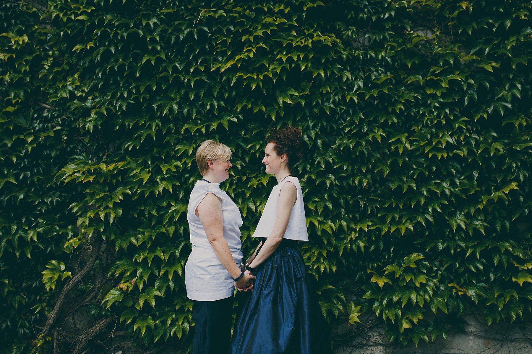 CV-70_same-sex-wedding-photographer-London.jpg