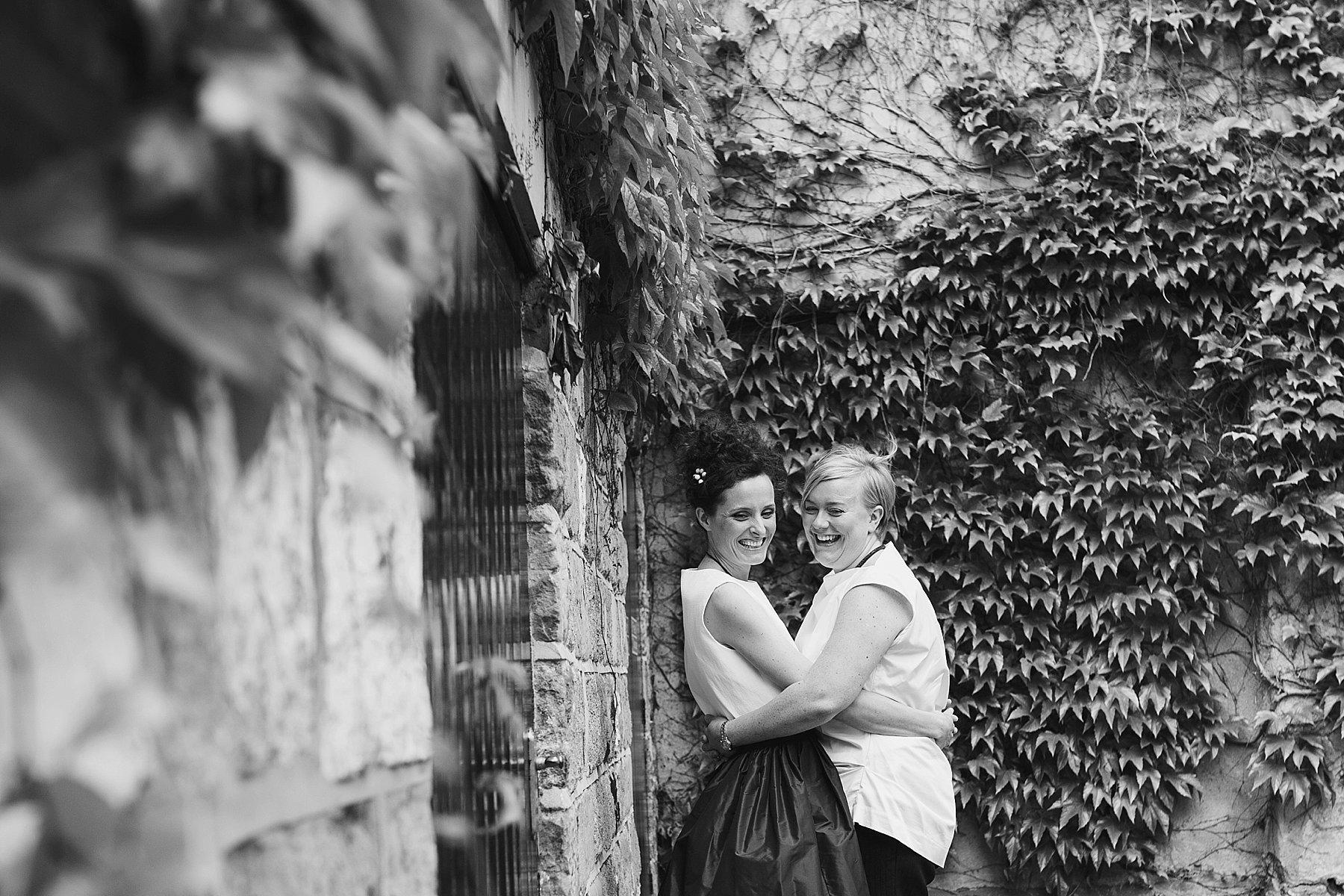 CV-81_same-sex-wedding-photographer-London.jpg