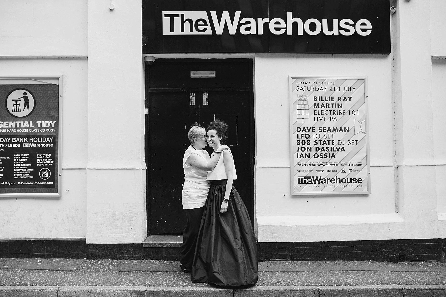 CV-122_same-sex-wedding-photographer-London.jpg