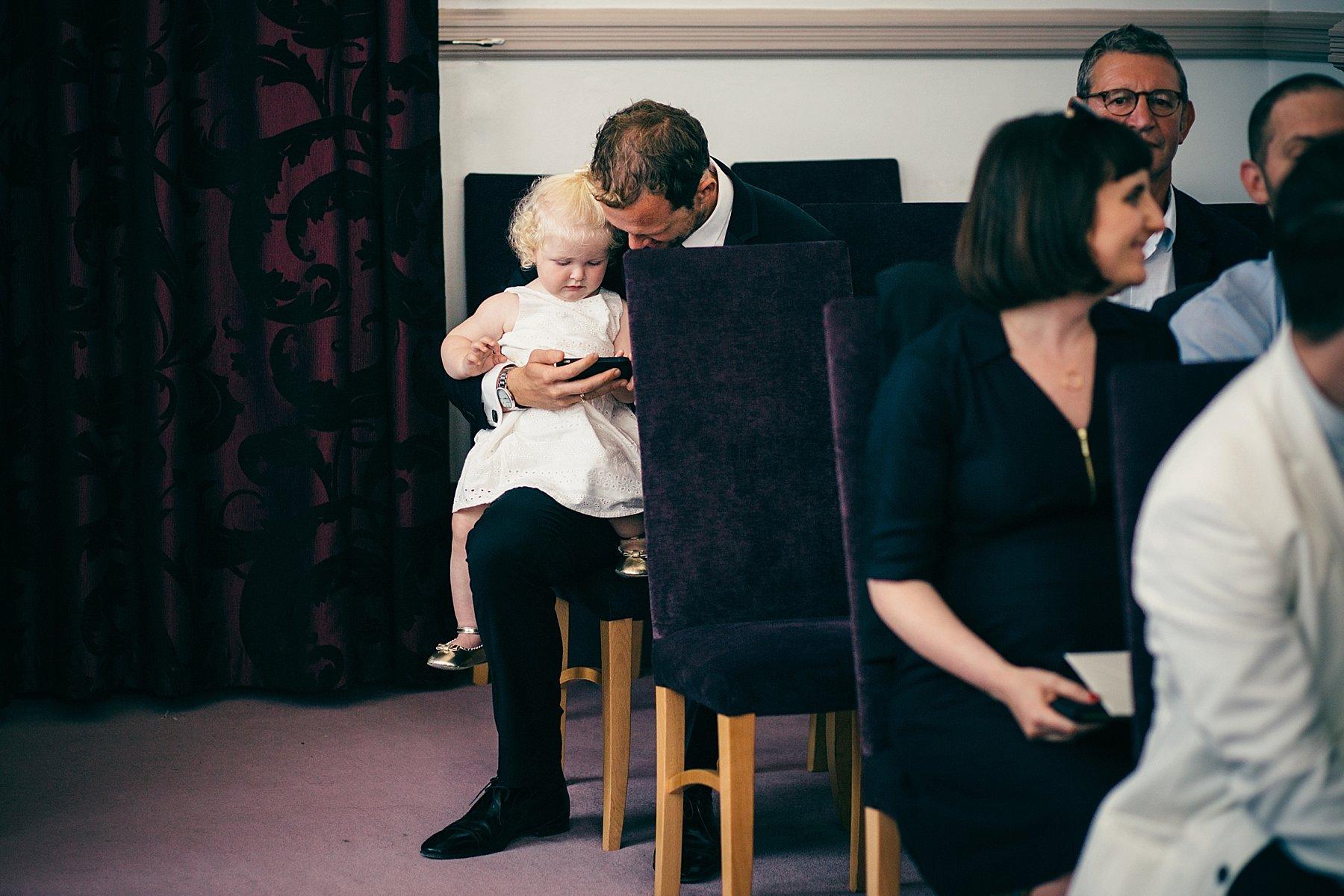 CV-194_Left-Bank-Leeds-reportage-wedding-photographer.jpg