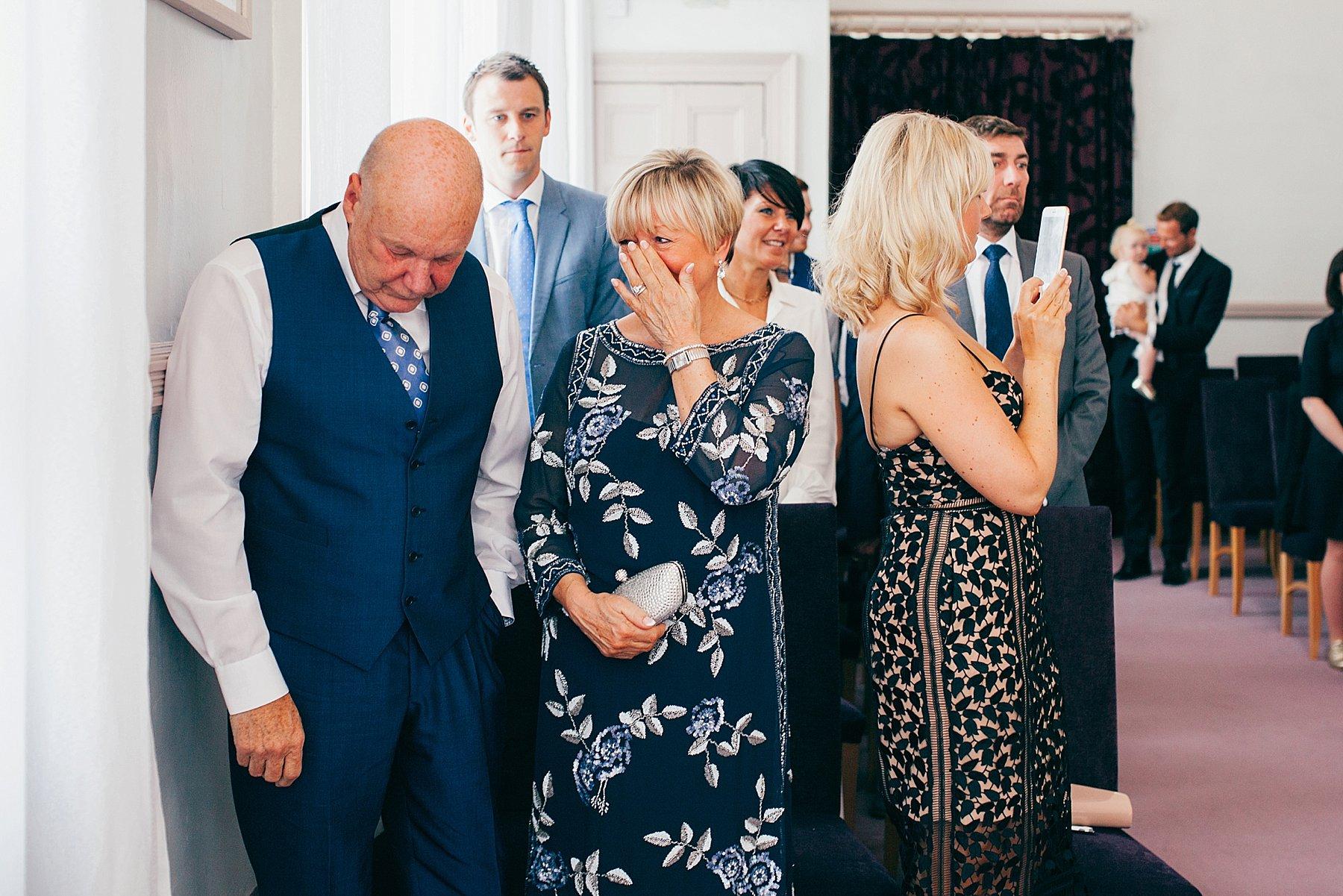 CV-202 emtional mother of bride Leeds reportage wedding photographer.jpg