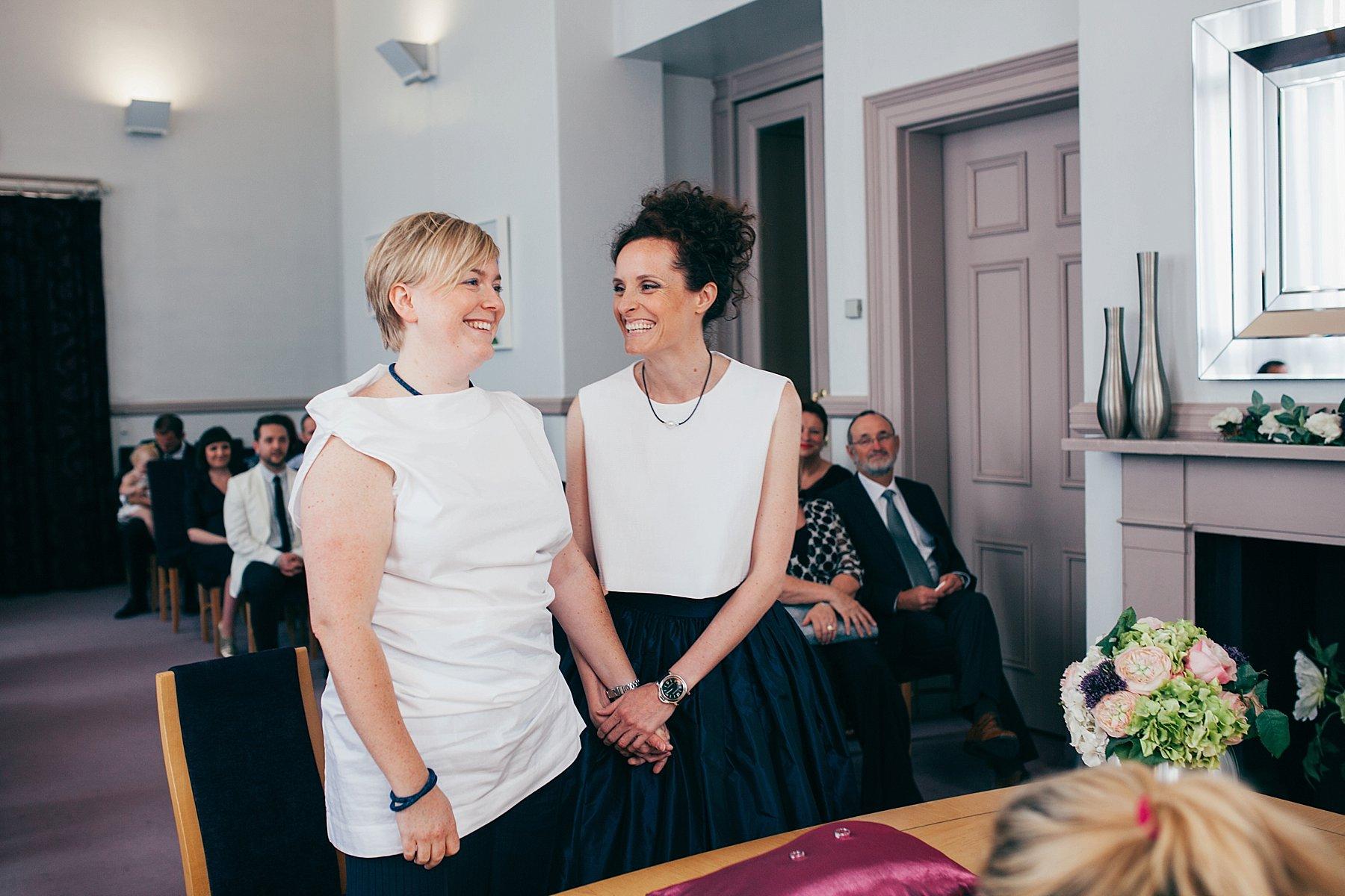 CV-223 two brides Leeds-reportage-wedding-photographer.jpg