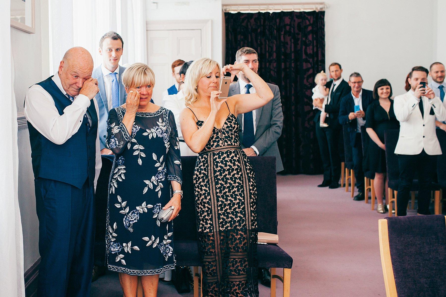 CV-221 Leeds registry office wedding reportage.jpg