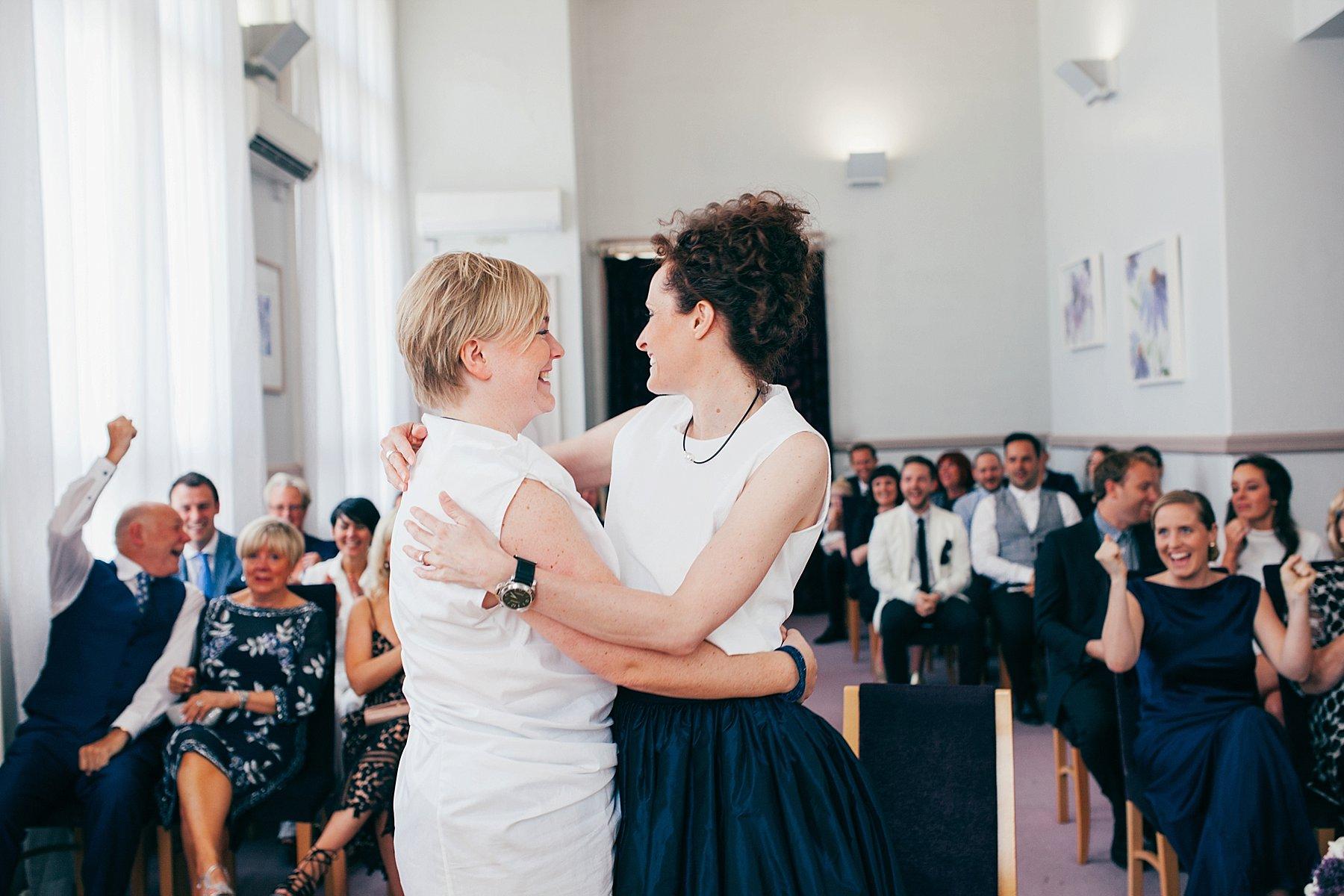 CV-238 families cheer at Leeds wedding photos.jpg
