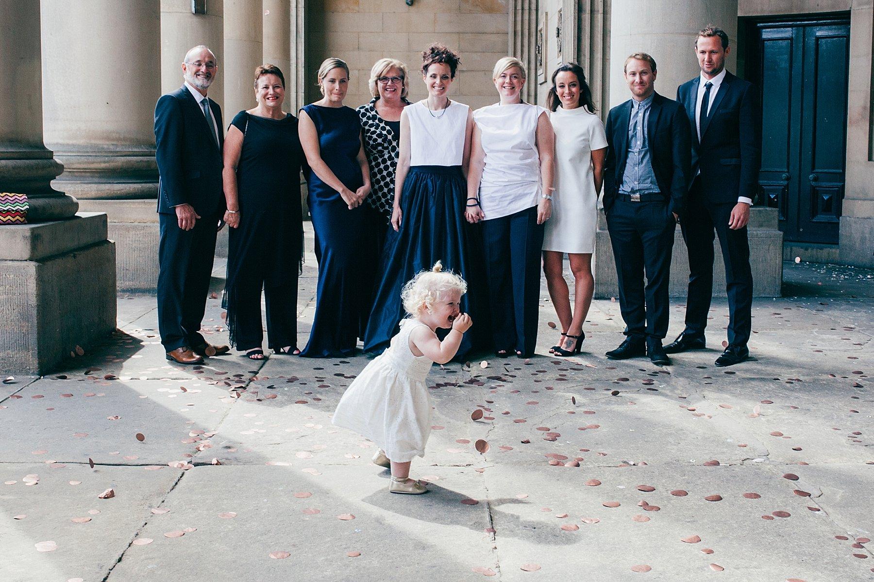 CV-292 Leeds baby photobombing wedding formal photos.jpg