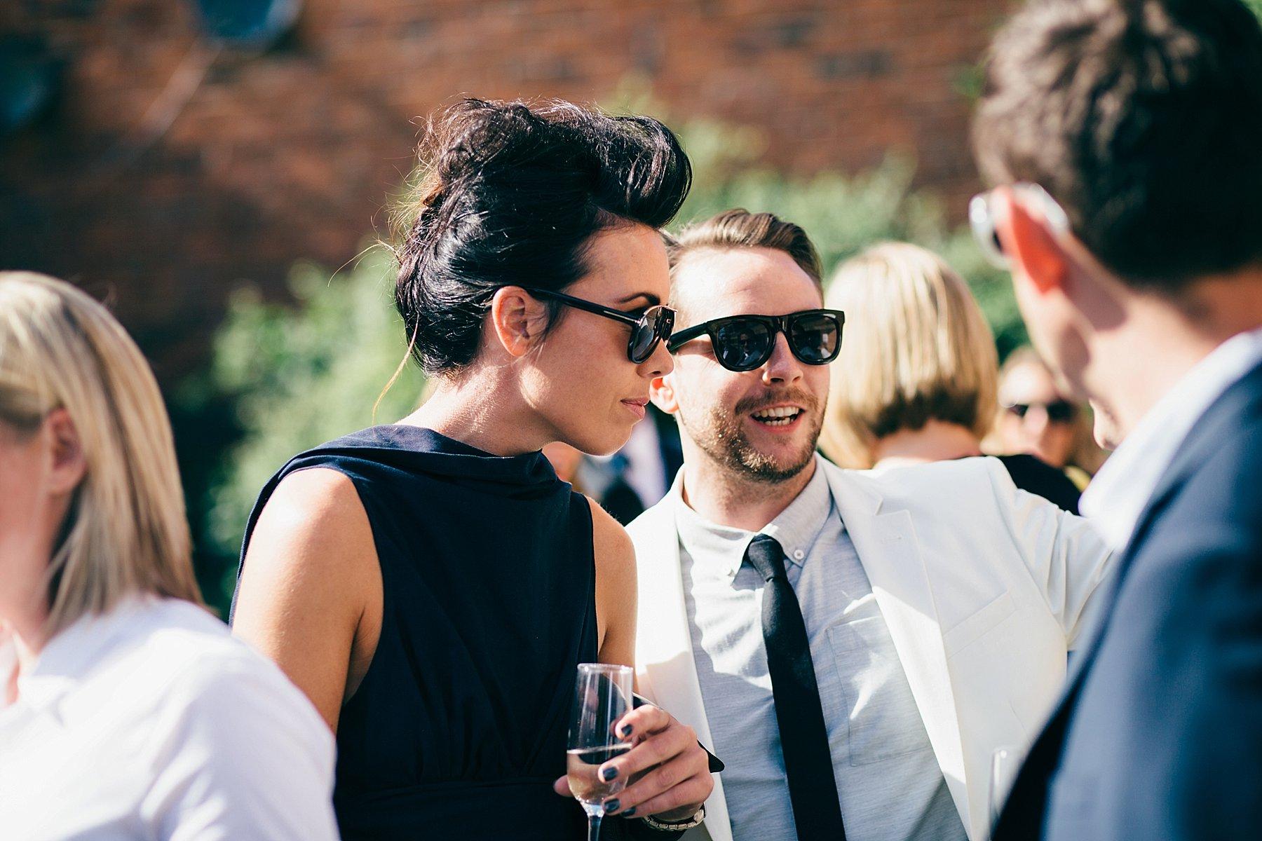 CV-424 Left Bank Leeds alternative documentary wedding photography.jpg