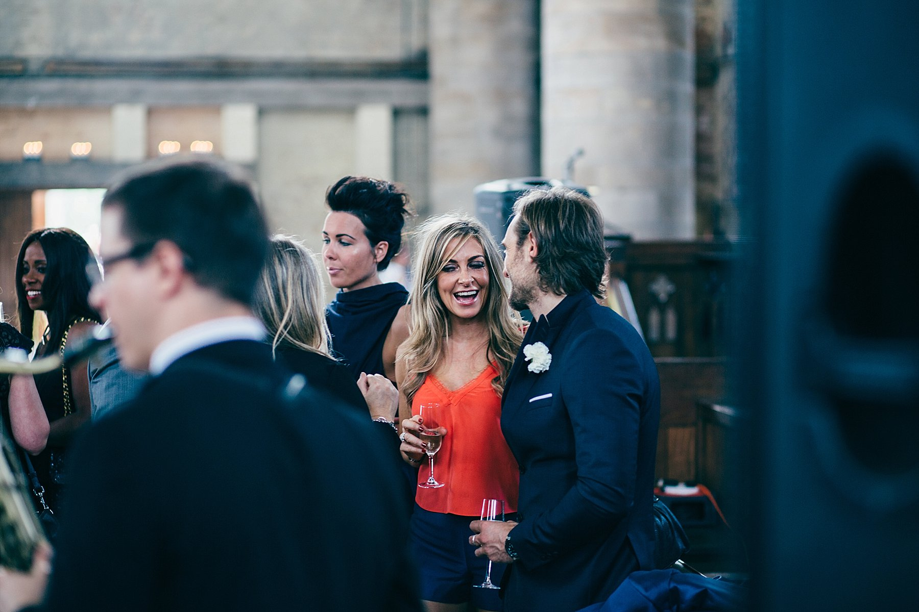 CV-504_Left-Bank-Leeds-alternative-documentary-style-wedding-photographer.jpg
