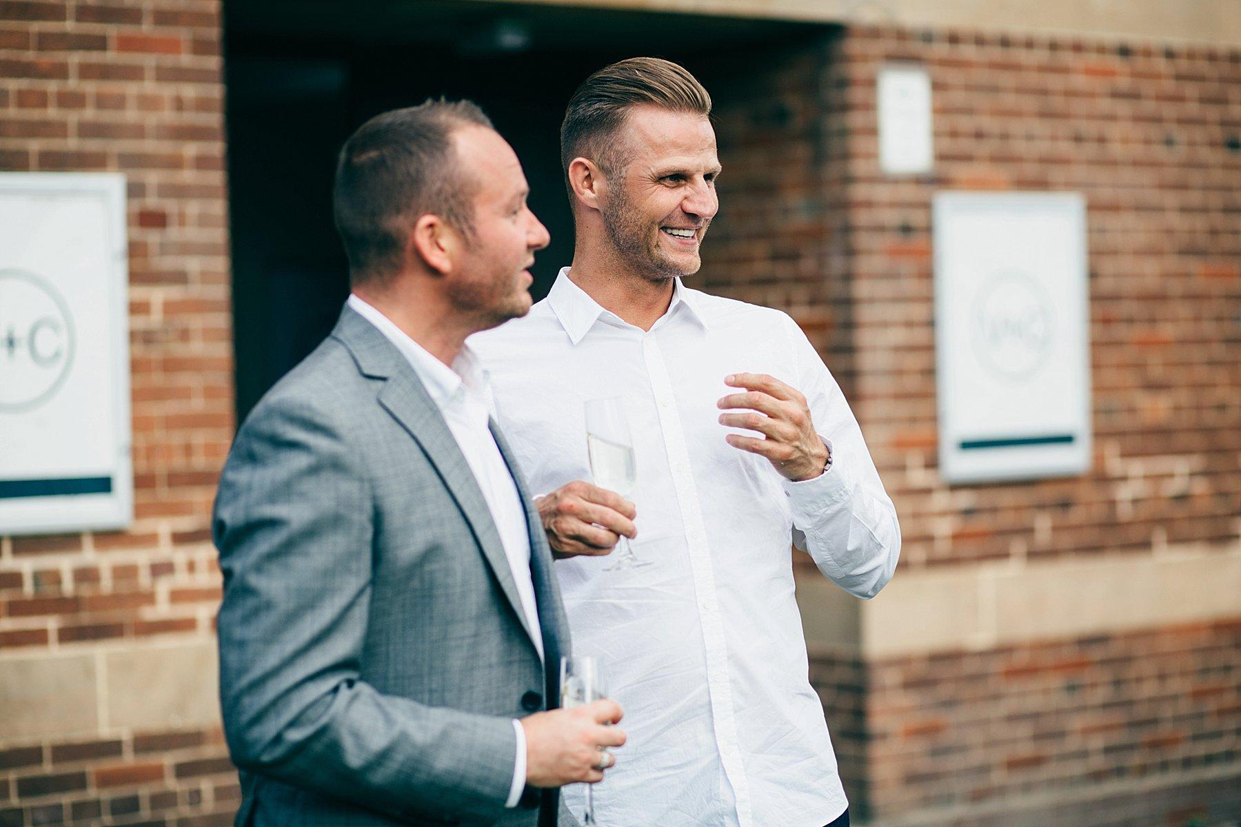 CV-508_Left-Bank-Leeds-alternative-documentary-style-wedding-photographer.jpg
