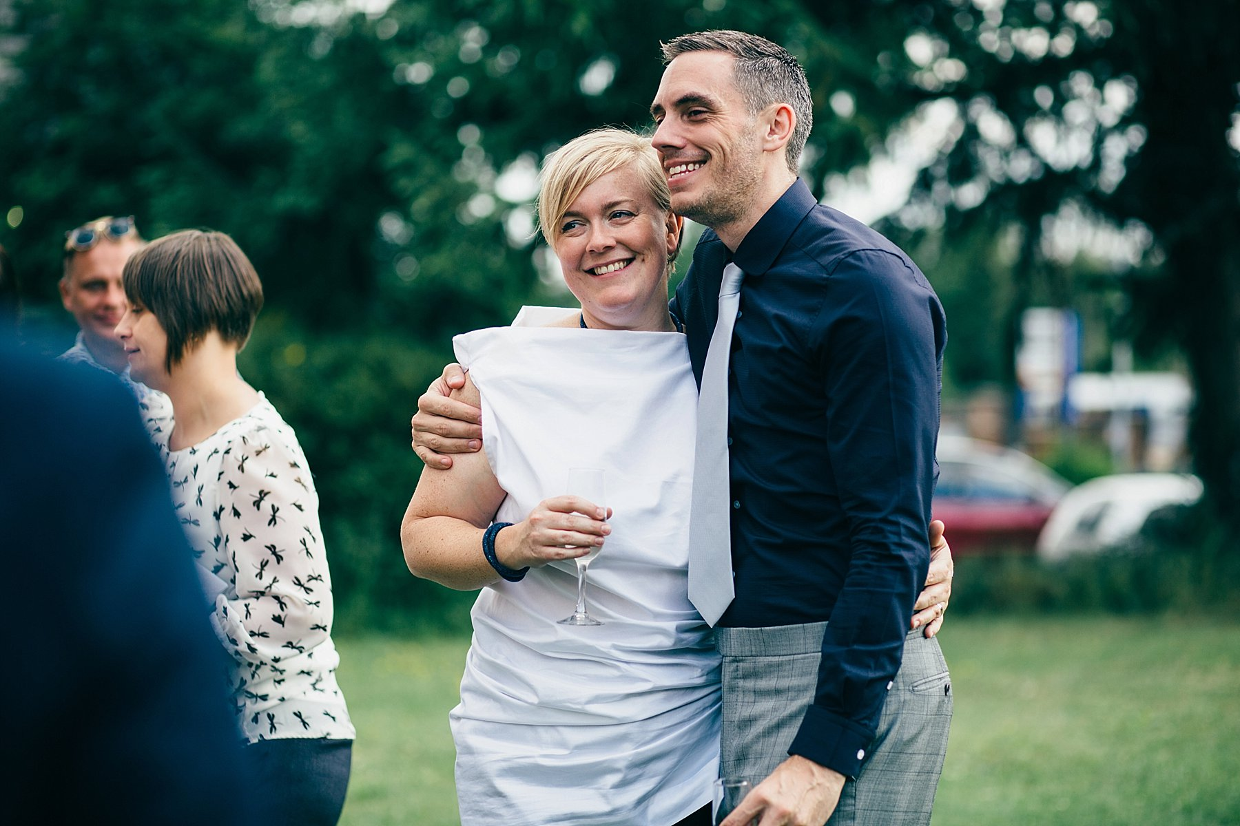 CV-507_Left-Bank-Leeds-alternative-documentary-style-wedding-photographer.jpg