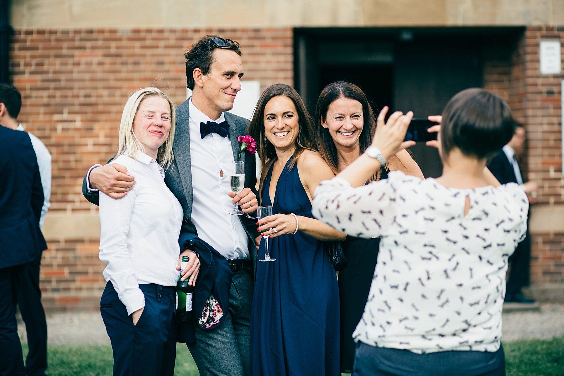 CV-511_Left-Bank-Leeds-alternative-documentary-style-wedding-photographer.jpg