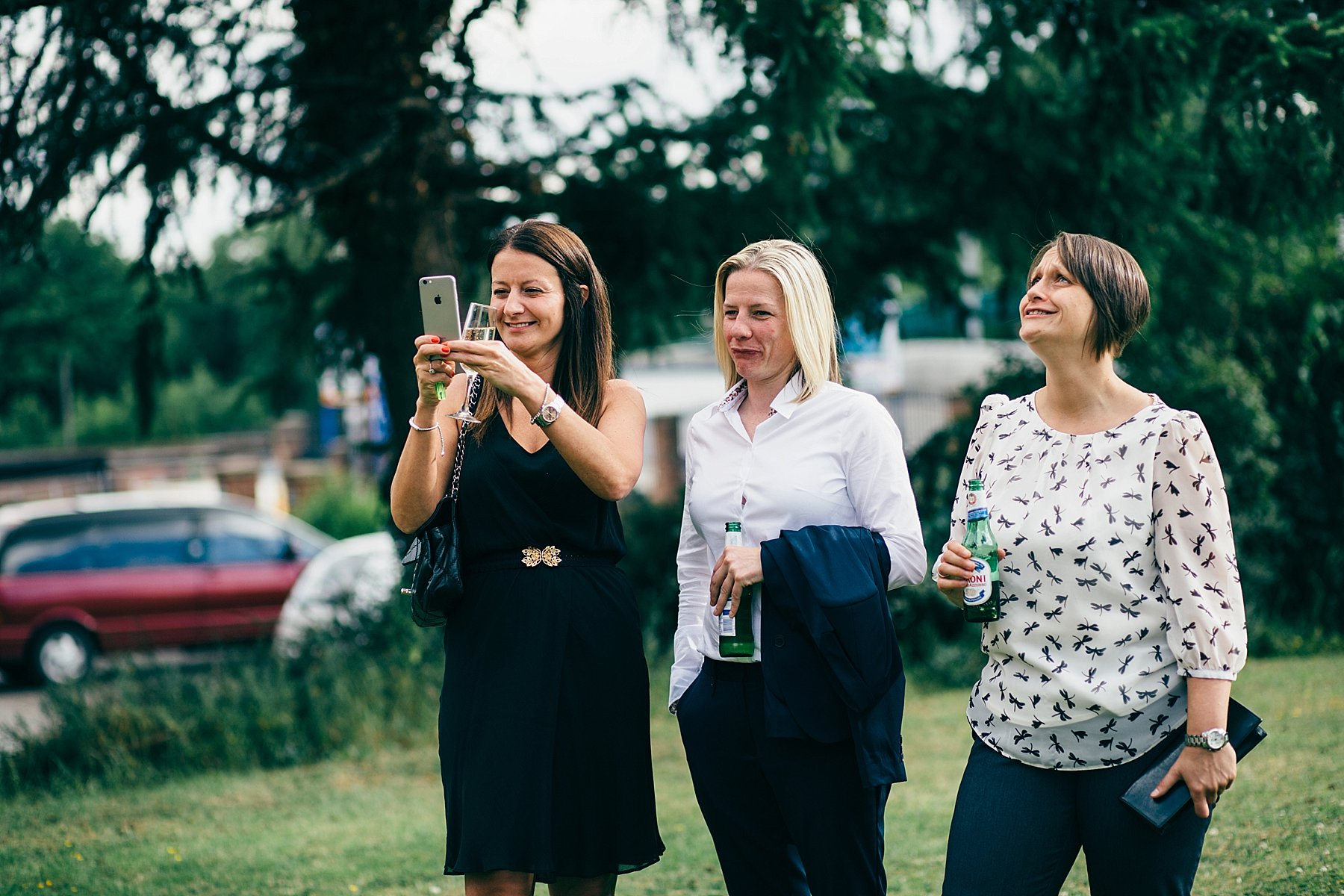 CV-523_Left-Bank-Leeds-alternative-documentary-style-wedding-photographer.jpg