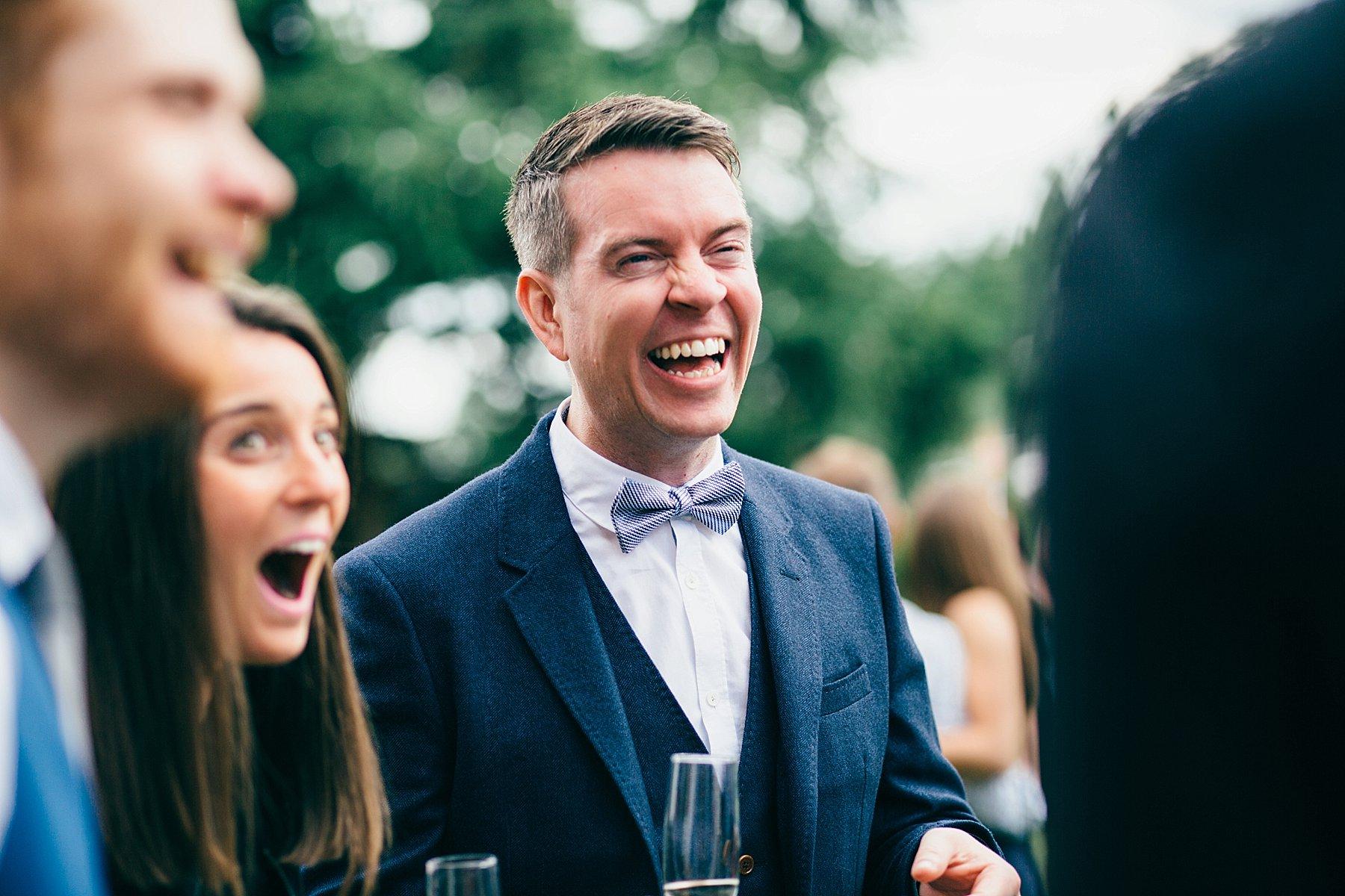CV-526_Left-Bank-Leeds-alternative-documentary-style-wedding-photographer.jpg