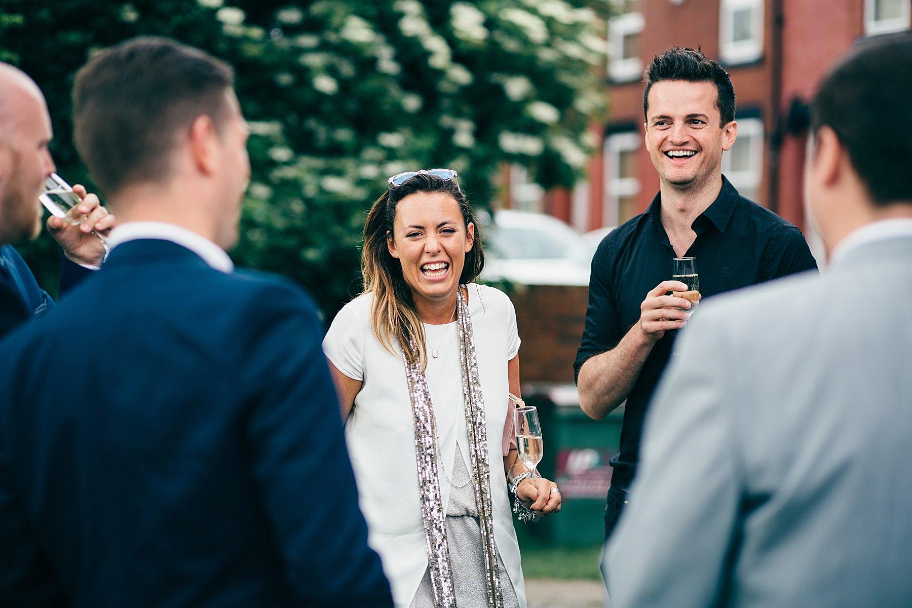 CV-539_Left-Bank-Leeds-alternative-documentary-style-wedding-photographer.jpg