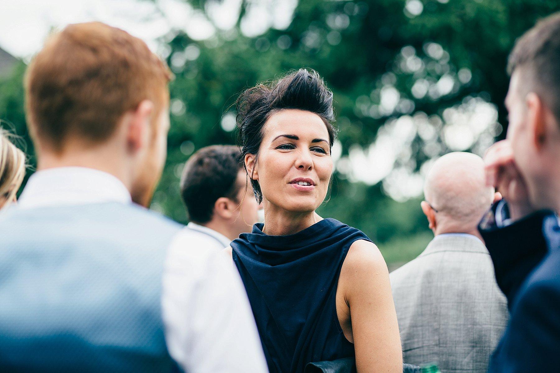 CV-561_Left-Bank-Leeds-alternative-documentary-style-wedding-photographer.jpg