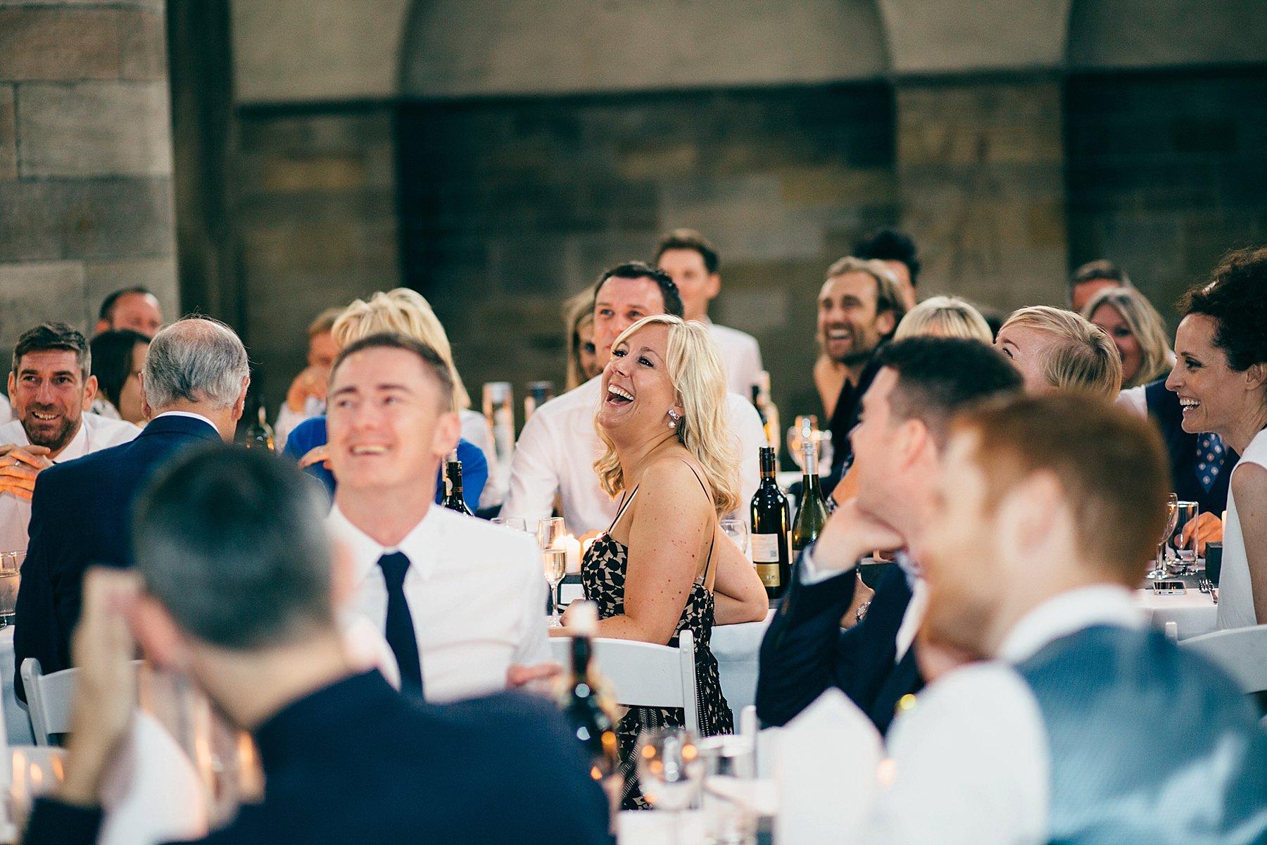 CV-603 Left-Bank Leeds documentary photos wedding speech.jpg