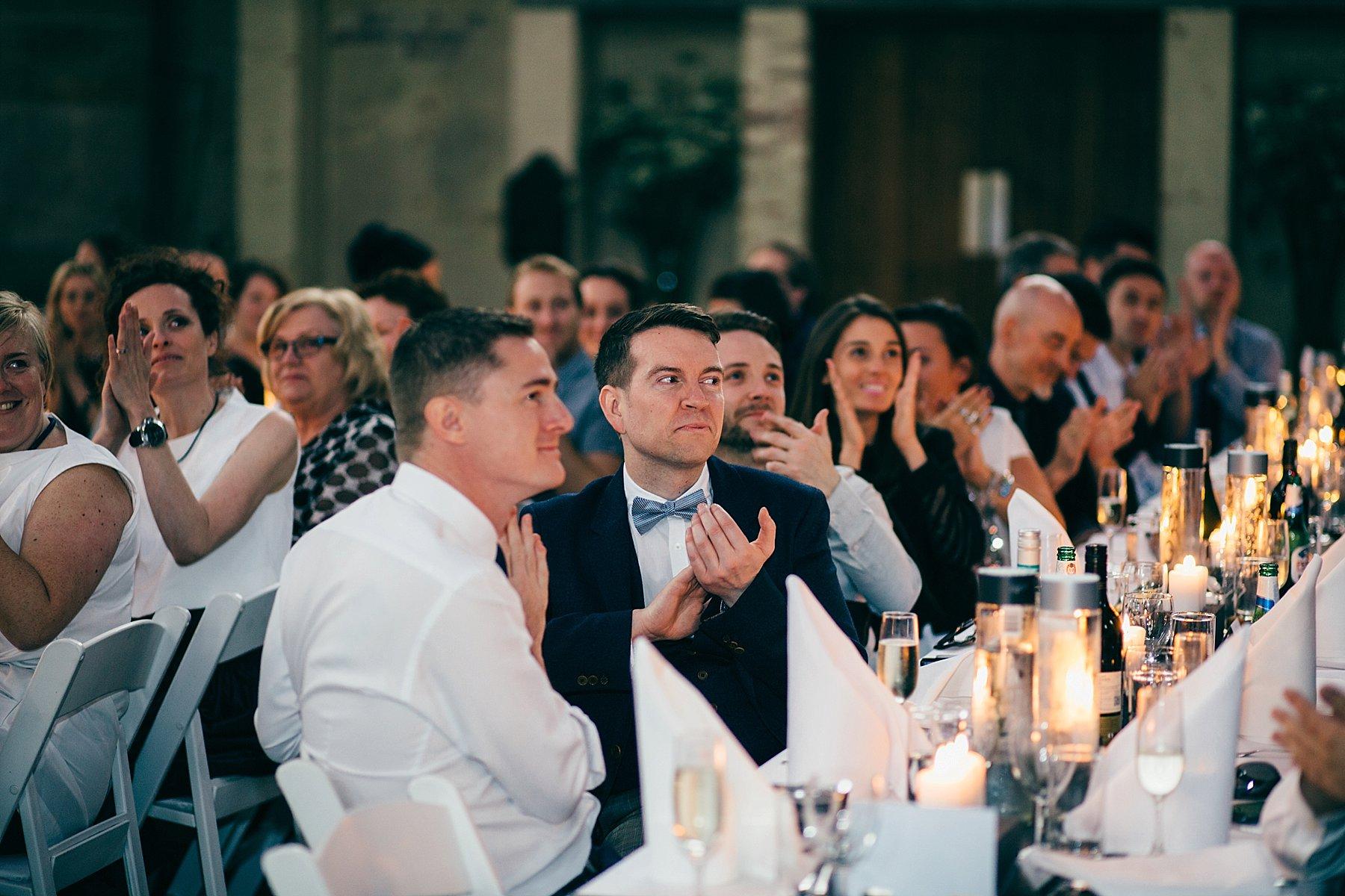 CV-607 Left-Bank Leeds wedding speech candids.jpg