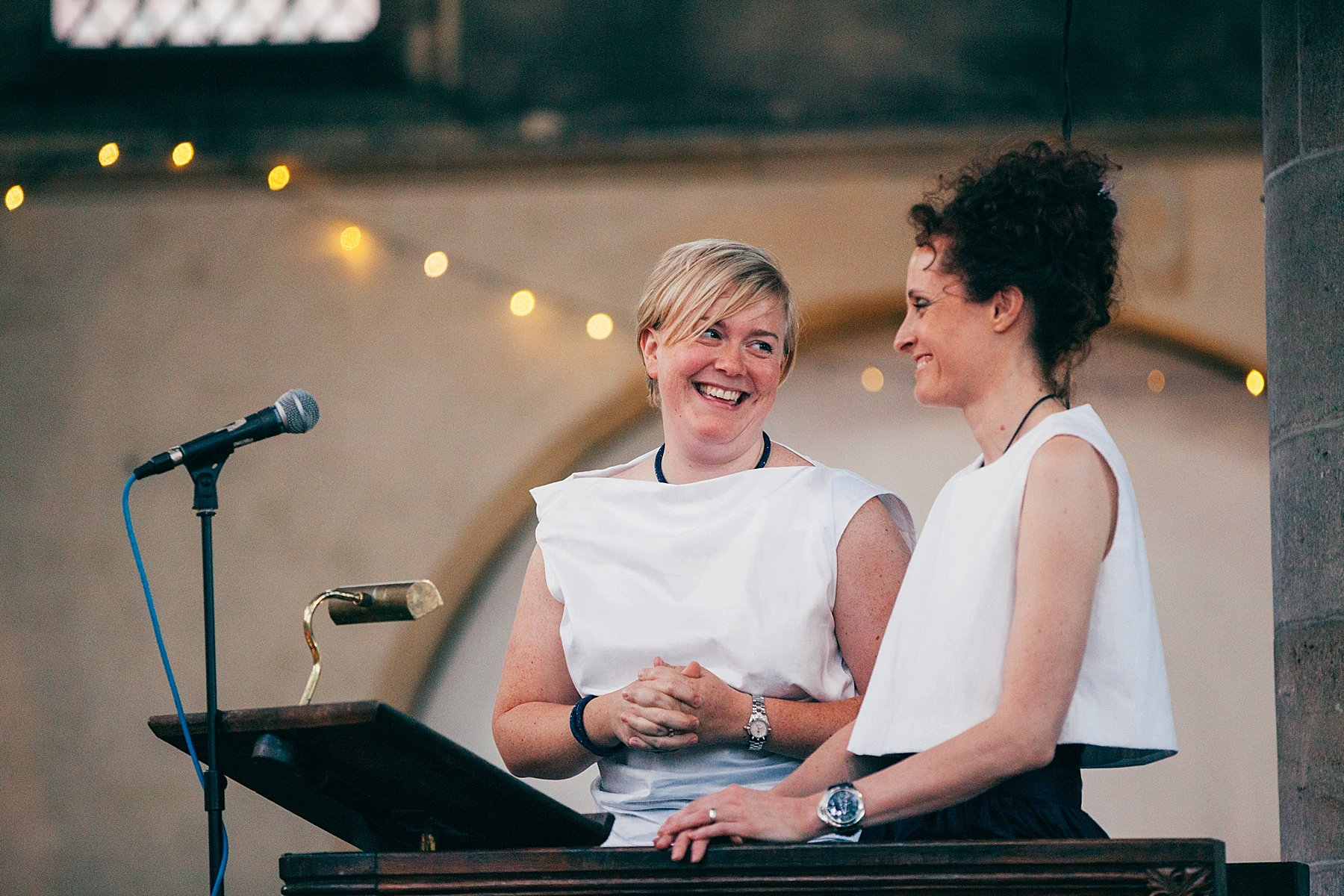 CV-617 two brides wedding speeches Left-Bank Leeds.jpg